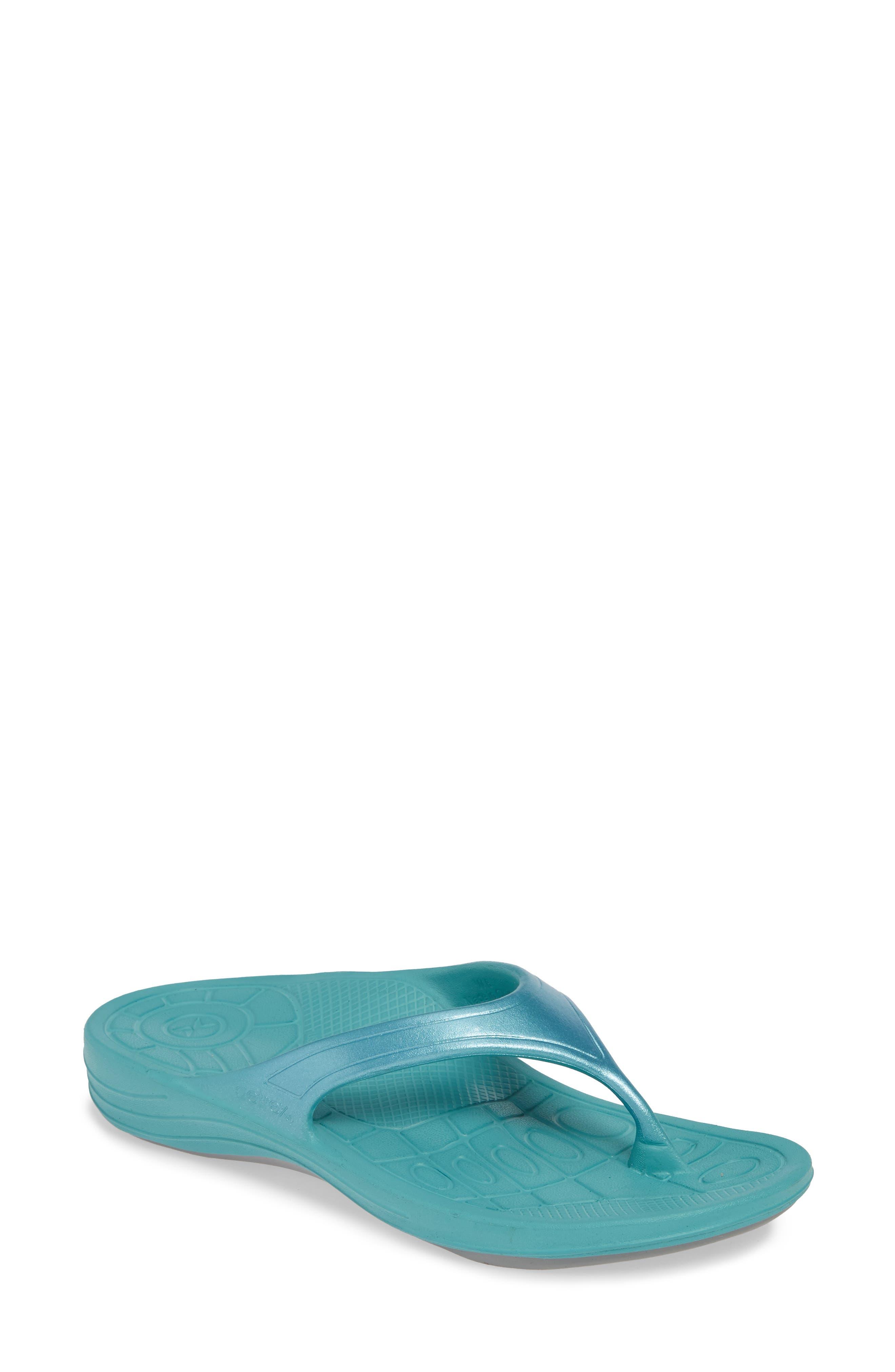 68e2e0992 Women s Aetrex Sandals