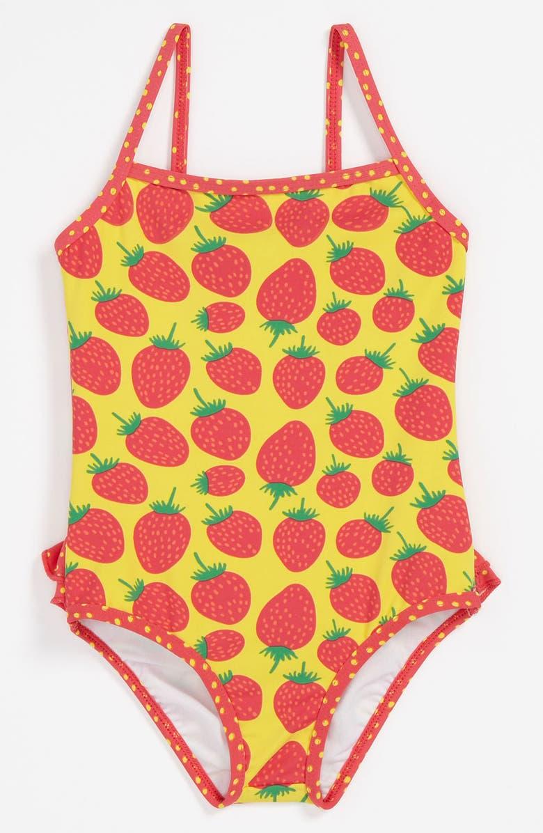 6623483398 Marimekko One Piece Swimsuit (Toddler) | Nordstrom