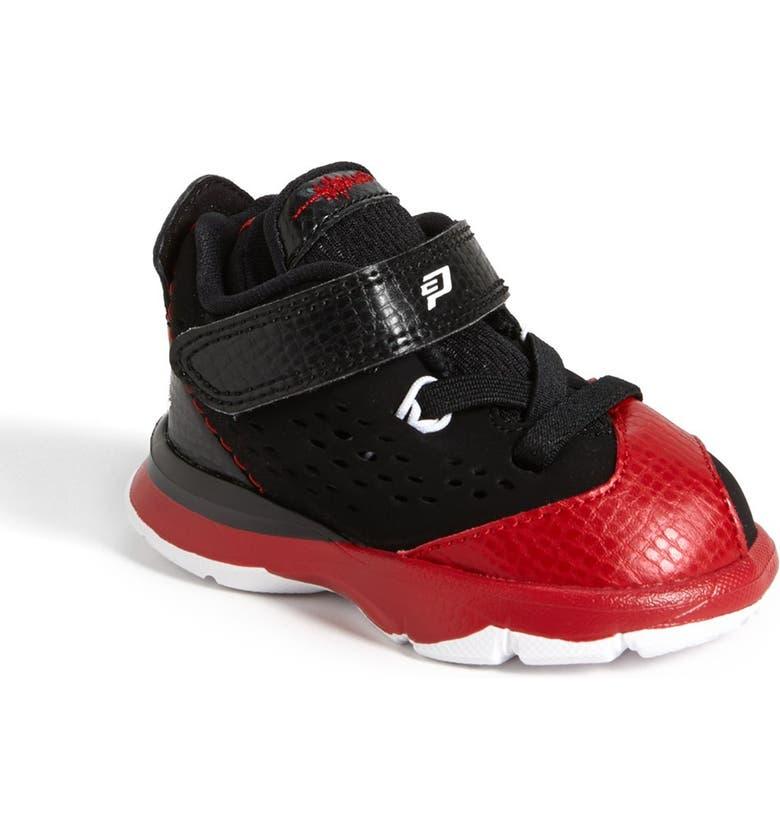 fd030630423 Nike 'Jordan CP3.VII' Basketball Shoes (Baby, Walker & Toddler ...