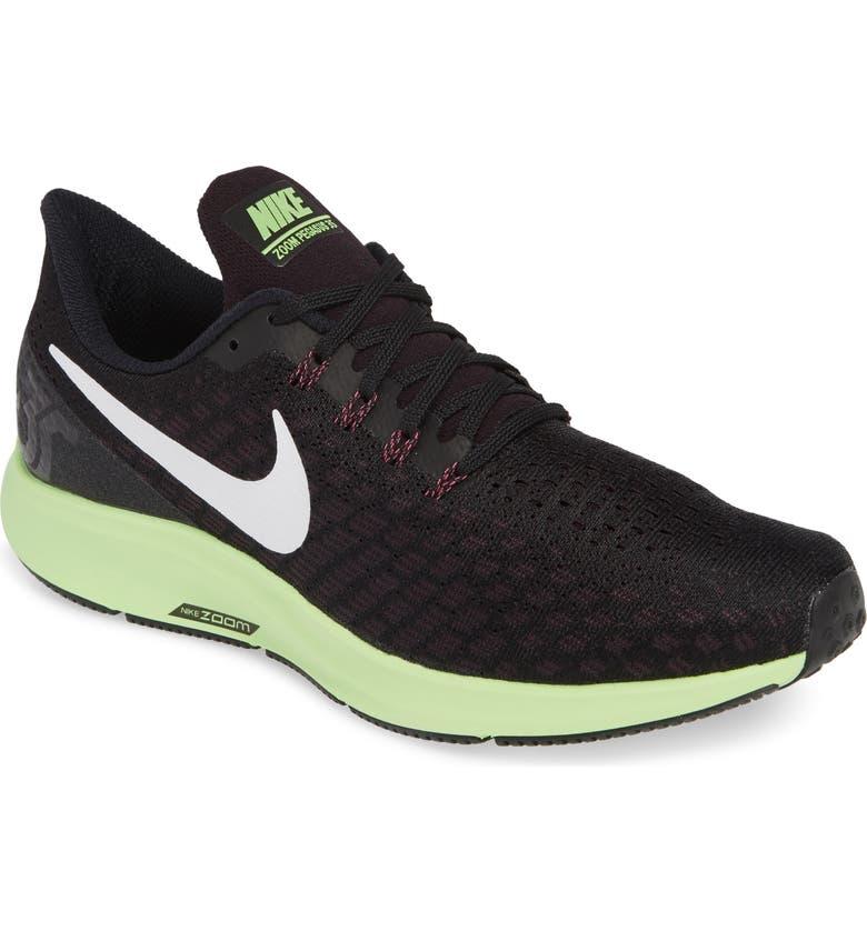 44187c93c Nike Air Zoom Pegasus 35 Running Shoe (Men)