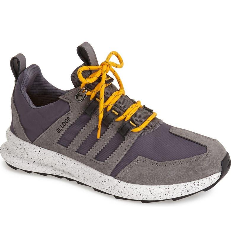 c863fad559e ADIDAS 'SL Loop Runner TR' Sneaker, Main, color, ...