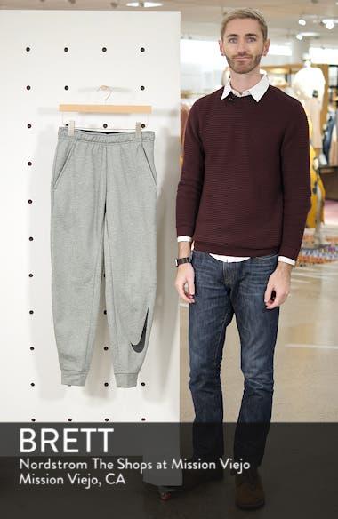Therma Tapered Pants, sales video thumbnail