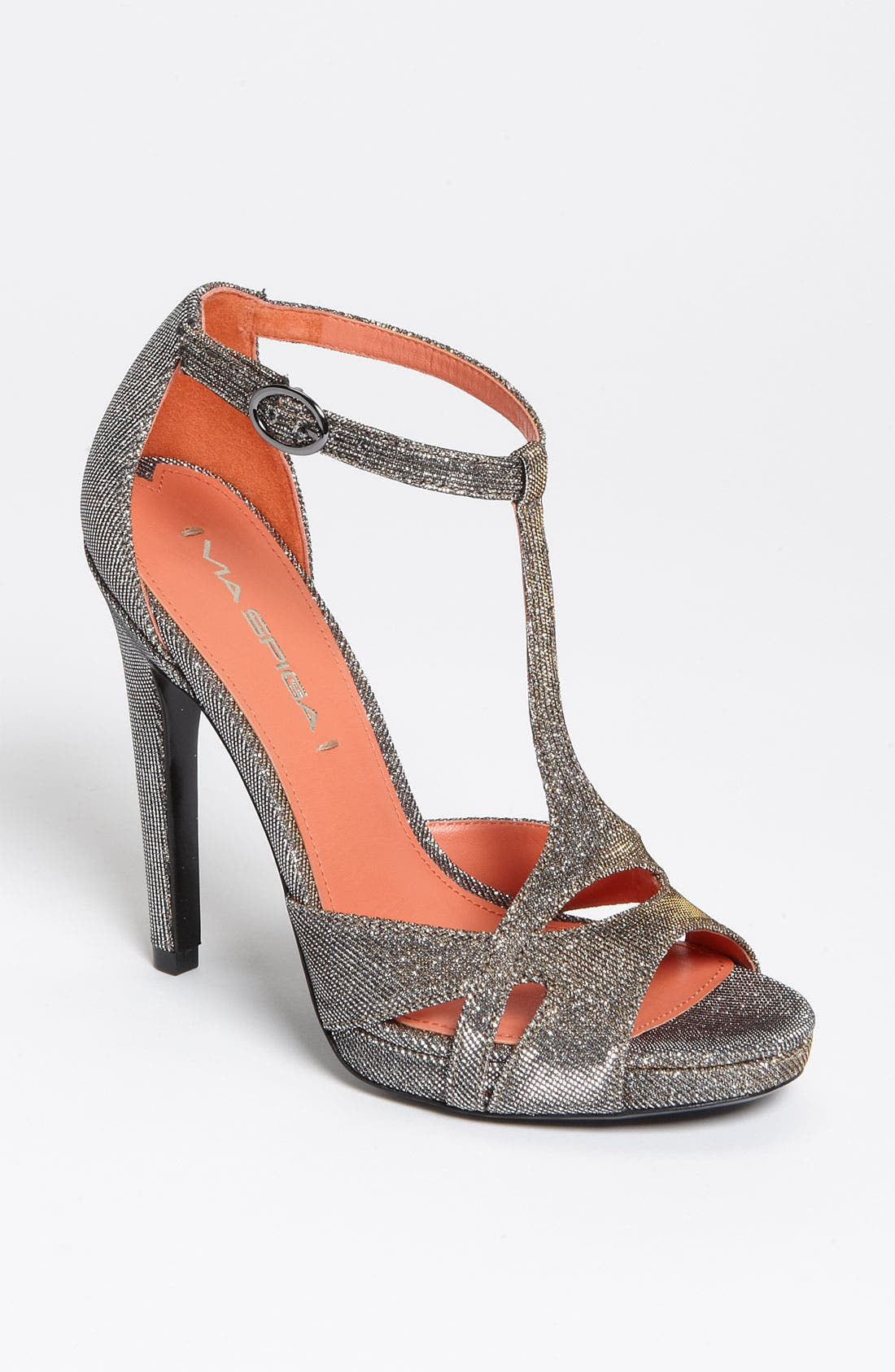 VIA SPIGA 'Pamela' Sandal, Main, color, 040