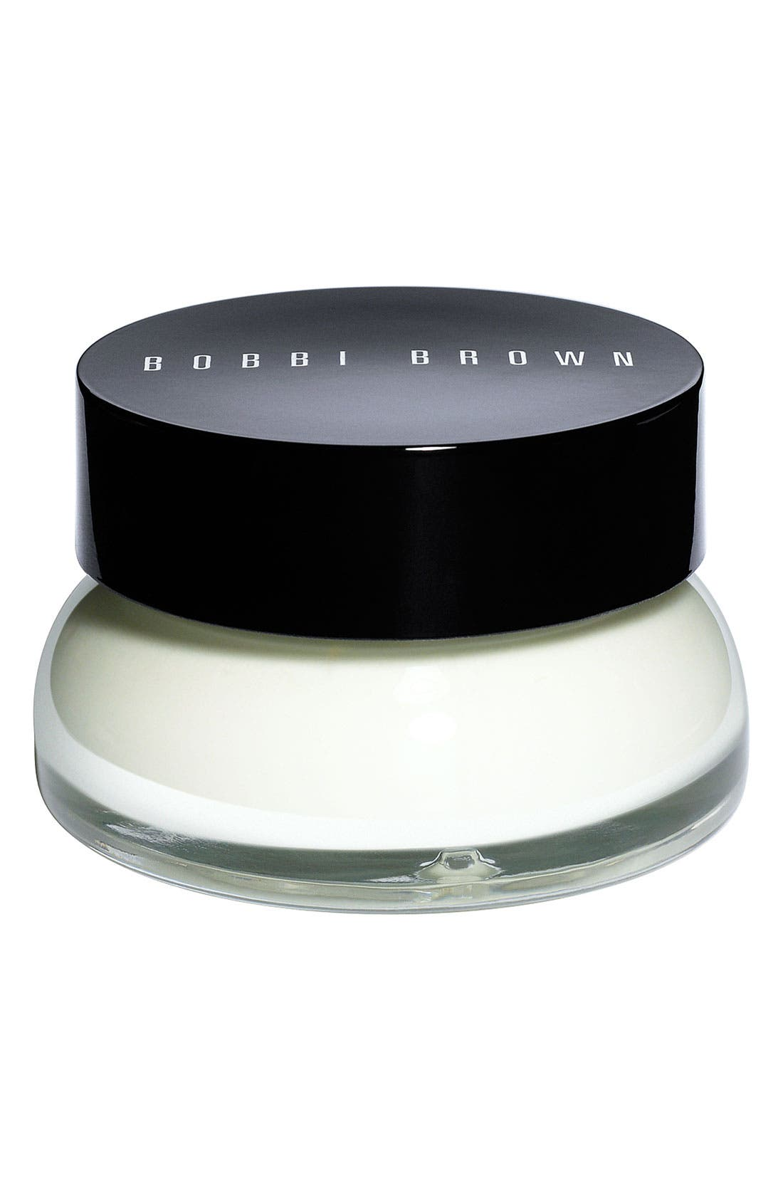 BOBBI BROWN, Extra Repair Moisturizing Balm SPF 25, Main thumbnail 1, color, NO COLOR