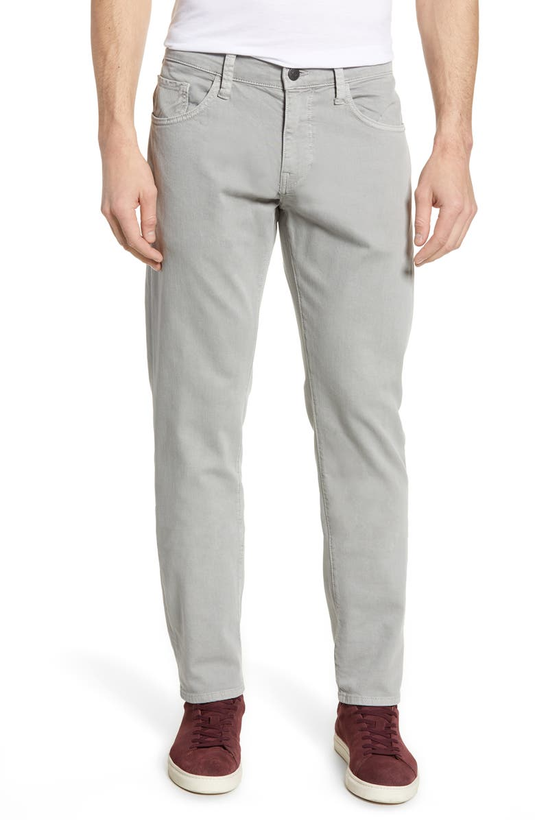 Mavi Jeans Jeans MARCUS SLIM STRAIGHT LEG JEANS