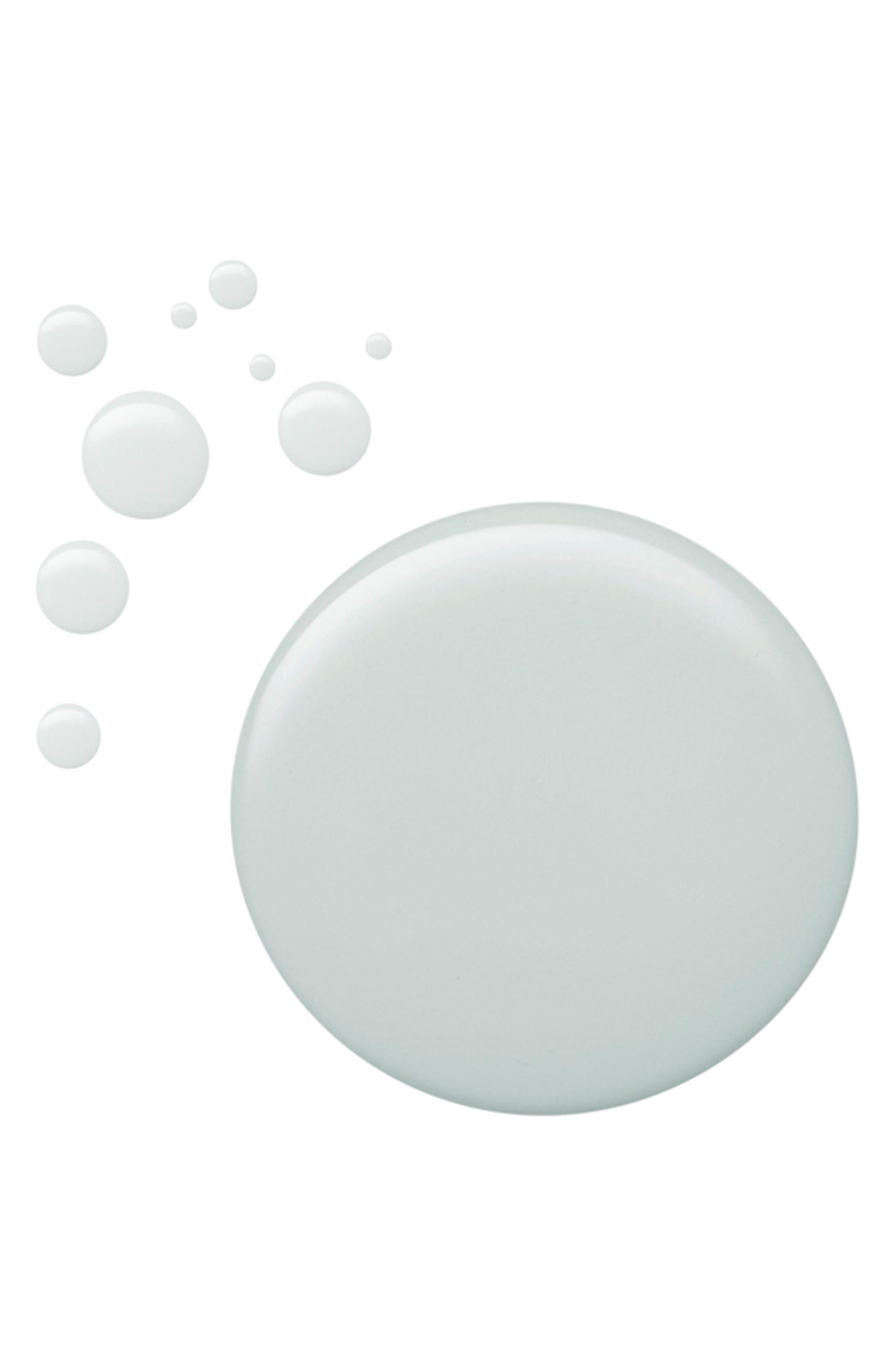 ELEMIS, Balancing Lavender Toner, Alternate thumbnail 2, color, NO COLOR