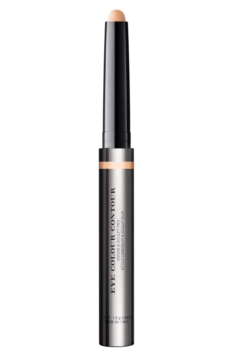 a2648bced563 Burberry Beauty Eye Color Contour Smoke   Sculpt Pen