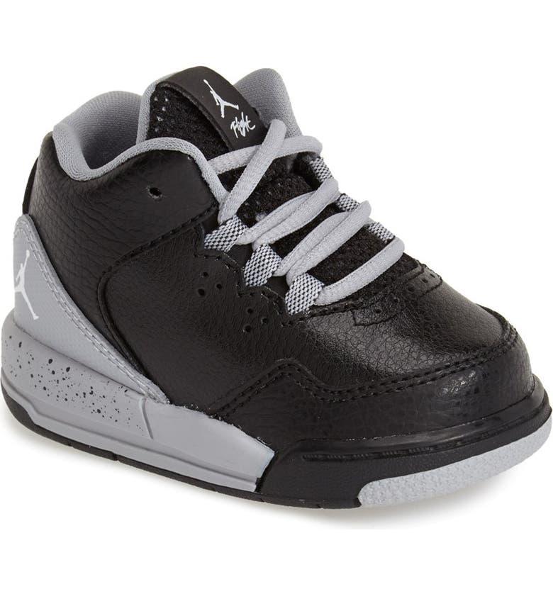0601639b76b Nike 'Jordan Flight Origin 2' Athletic Shoe (Baby, Walker & Toddler ...