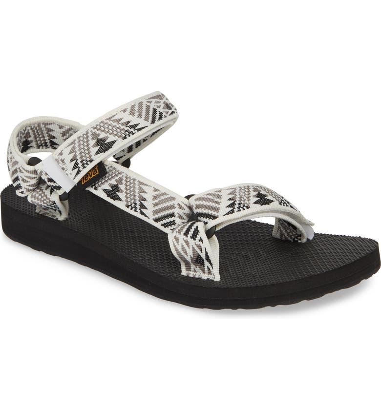 e5f45c476efa Teva  Original Universal  Sandal (Women)