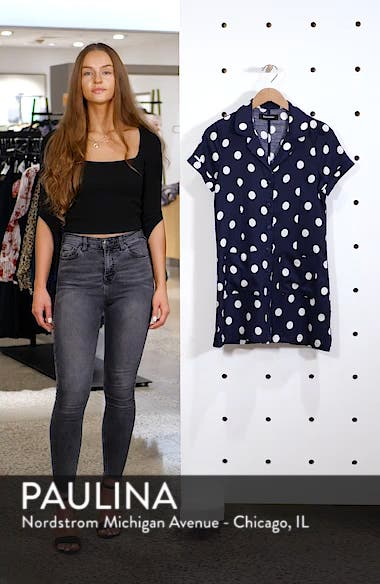 Plymouth Shirtdress, sales video thumbnail