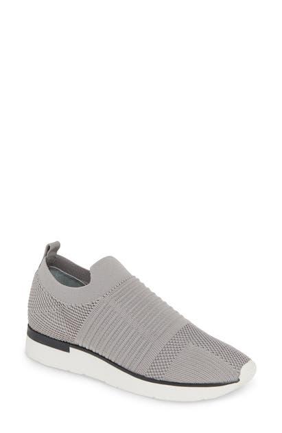 Jslides Sneakers GREAT SOCK SLIP-ON SNEAKER