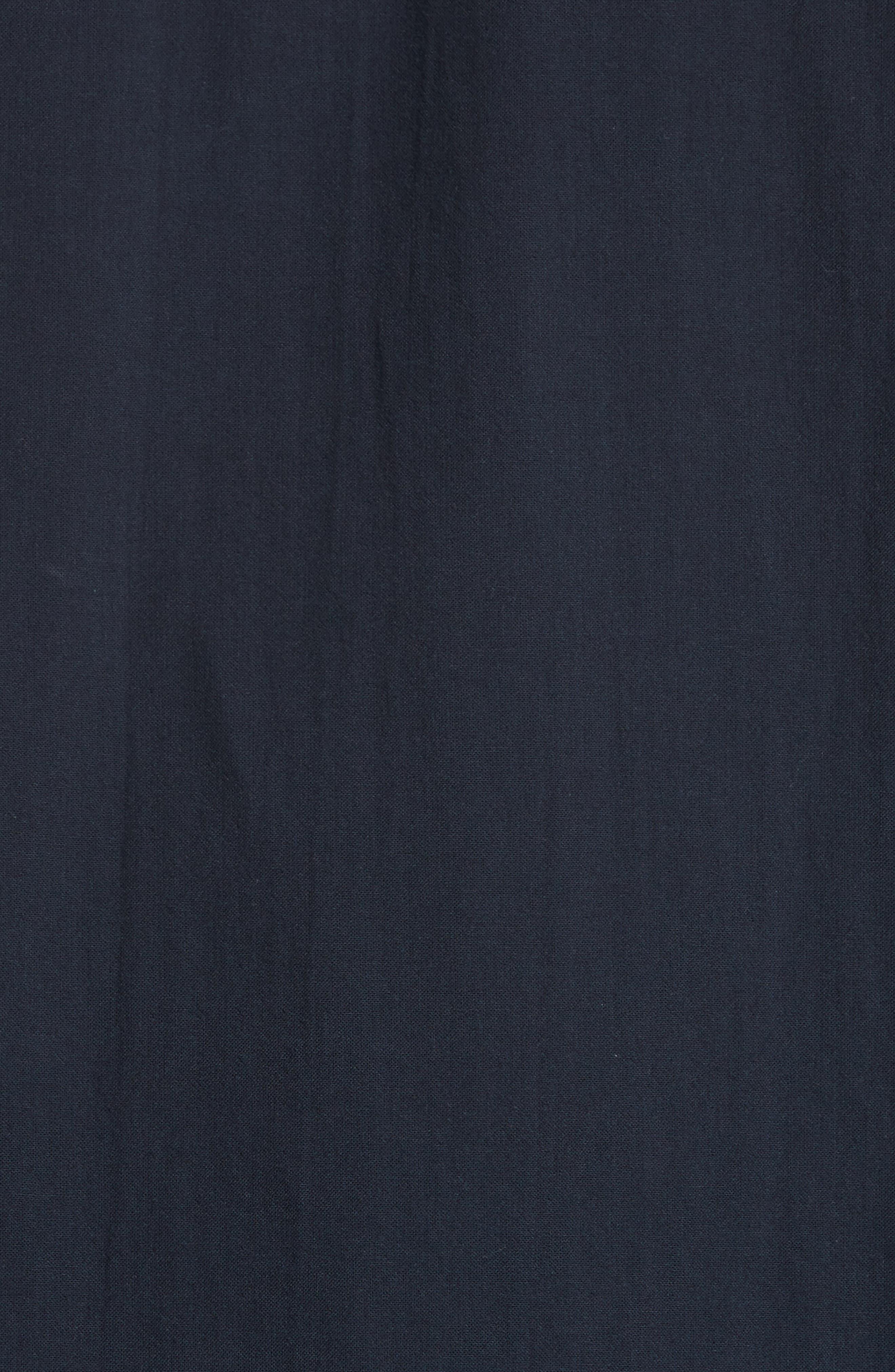 RAG & BONE, Standard Issue Solid Sport Shirt, Alternate thumbnail 2, color, 410