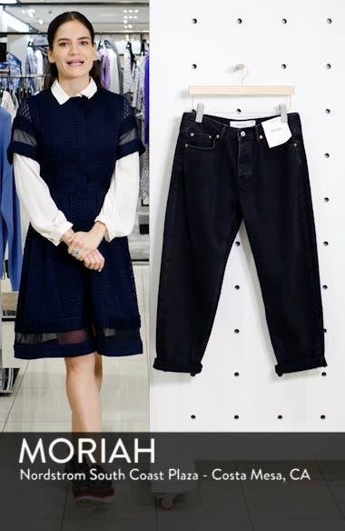 Larry Original Fit Jeans, sales video thumbnail