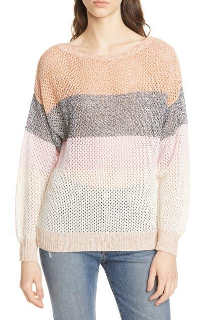 Joie Sweaters DEROY SWEATER