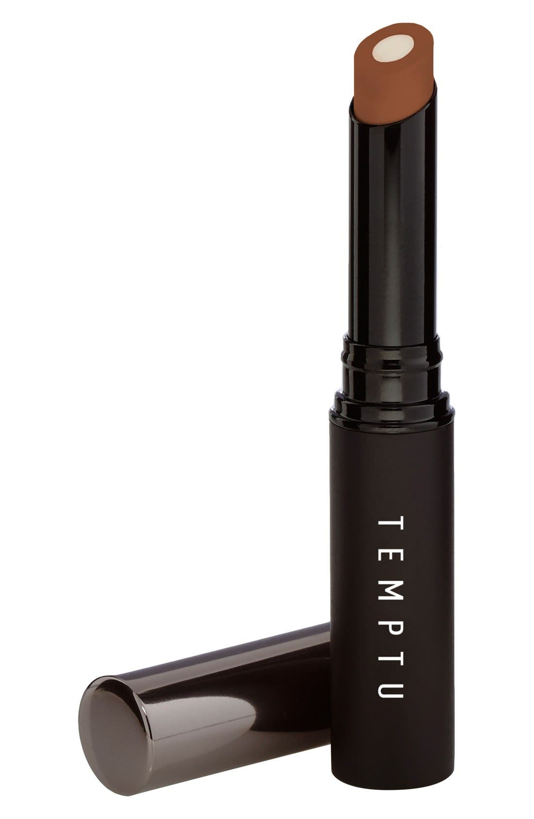 TEMPTU, Undereye Concealer, Main thumbnail 1, color, DEEP 116