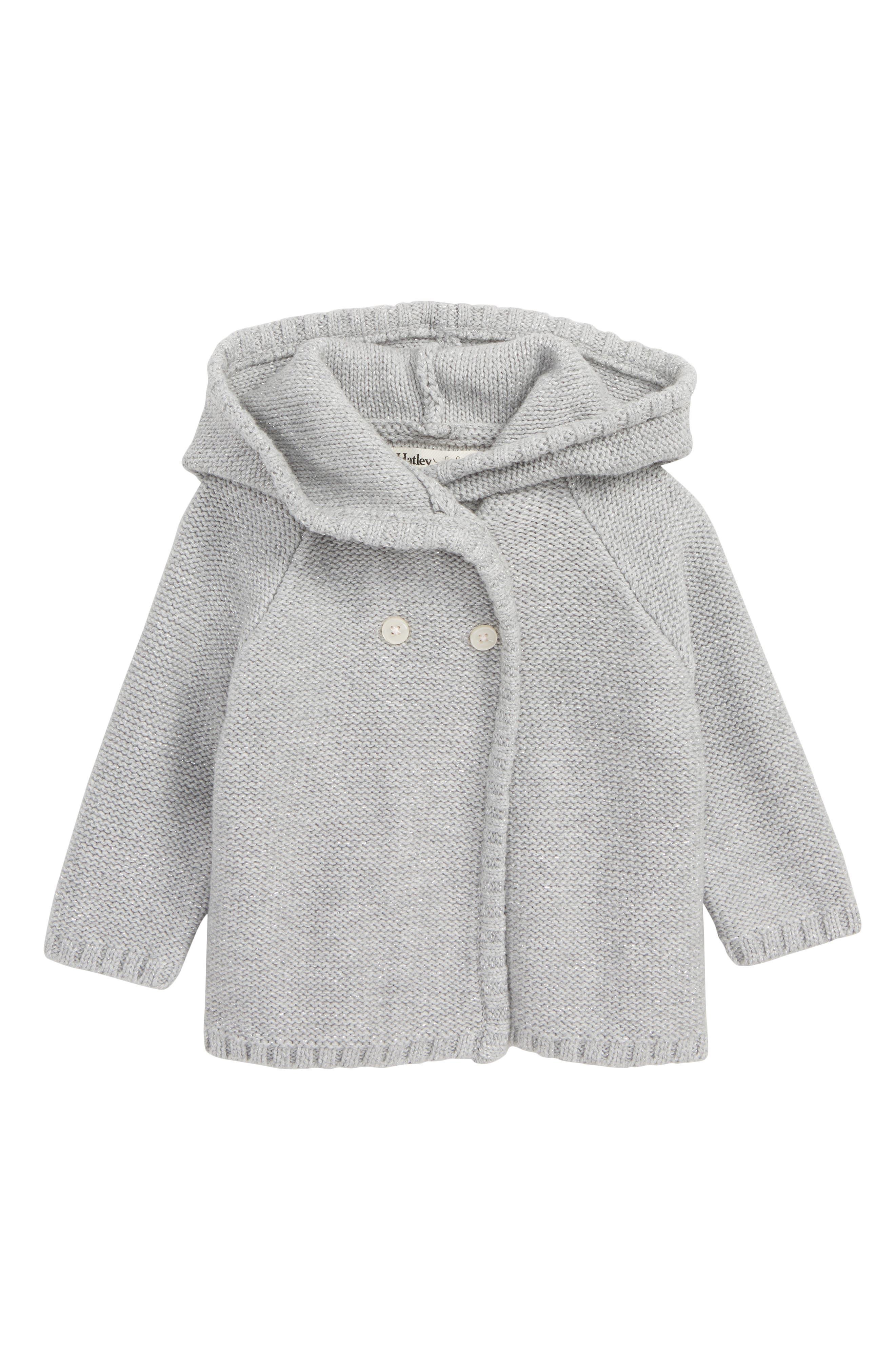 HATLEY, Hooded Sweater, Main thumbnail 1, color, 020
