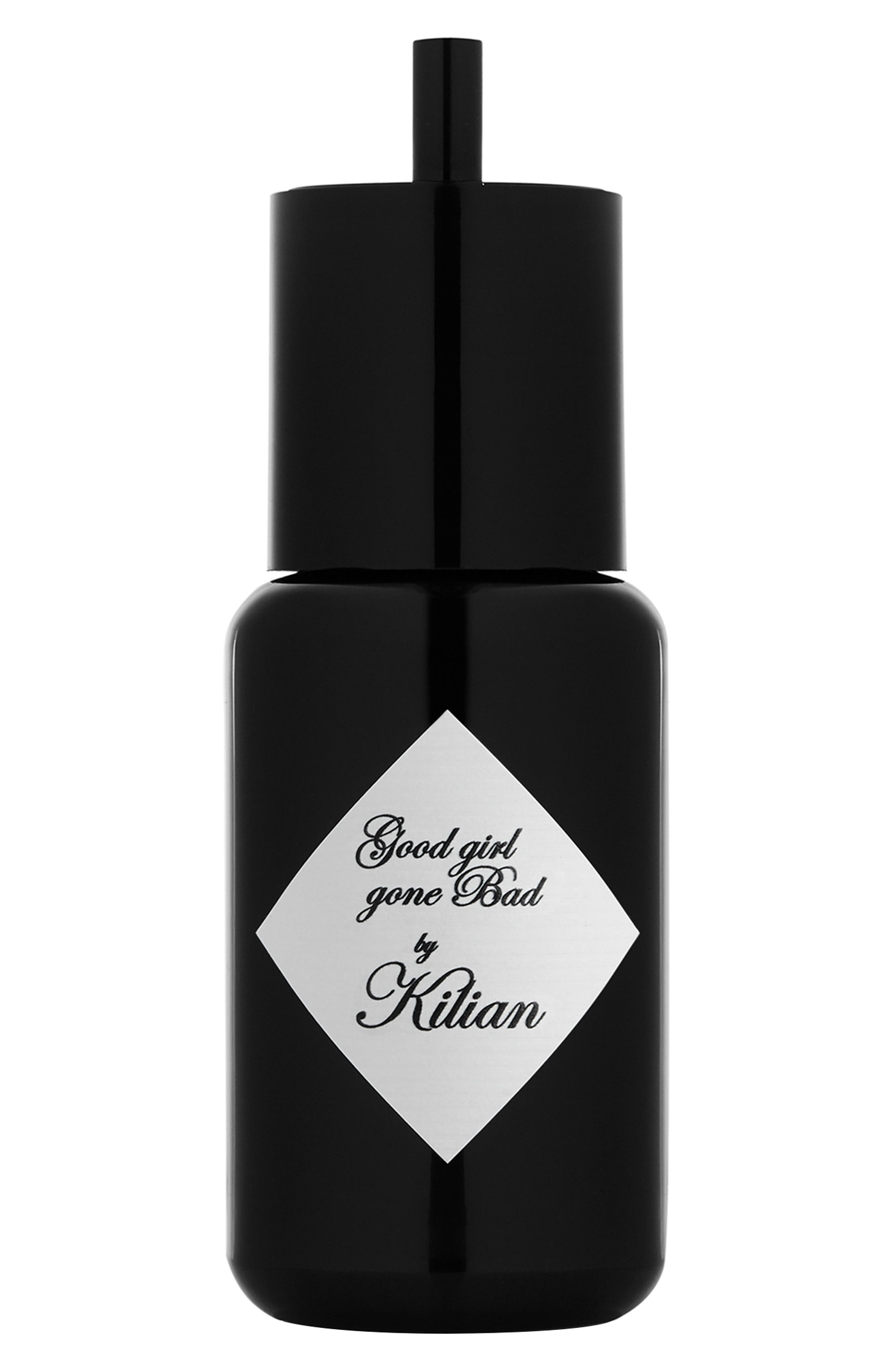 KILIAN, Good girl gone Bad Fragrance Refill, Main thumbnail 1, color, NO COLOR
