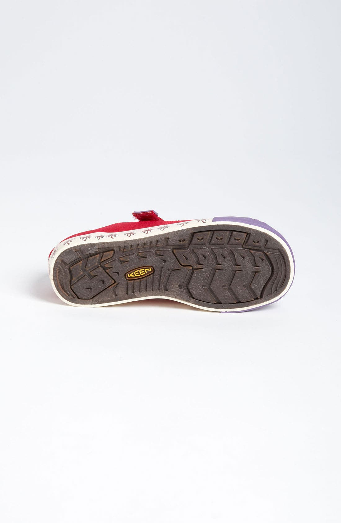 KEEN, 'Coronado' Sneaker, Alternate thumbnail 2, color, 600