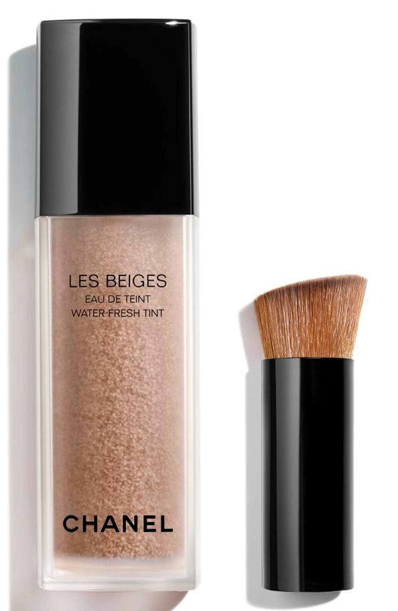 Les Beiges Water Fresh Tint by Chanel