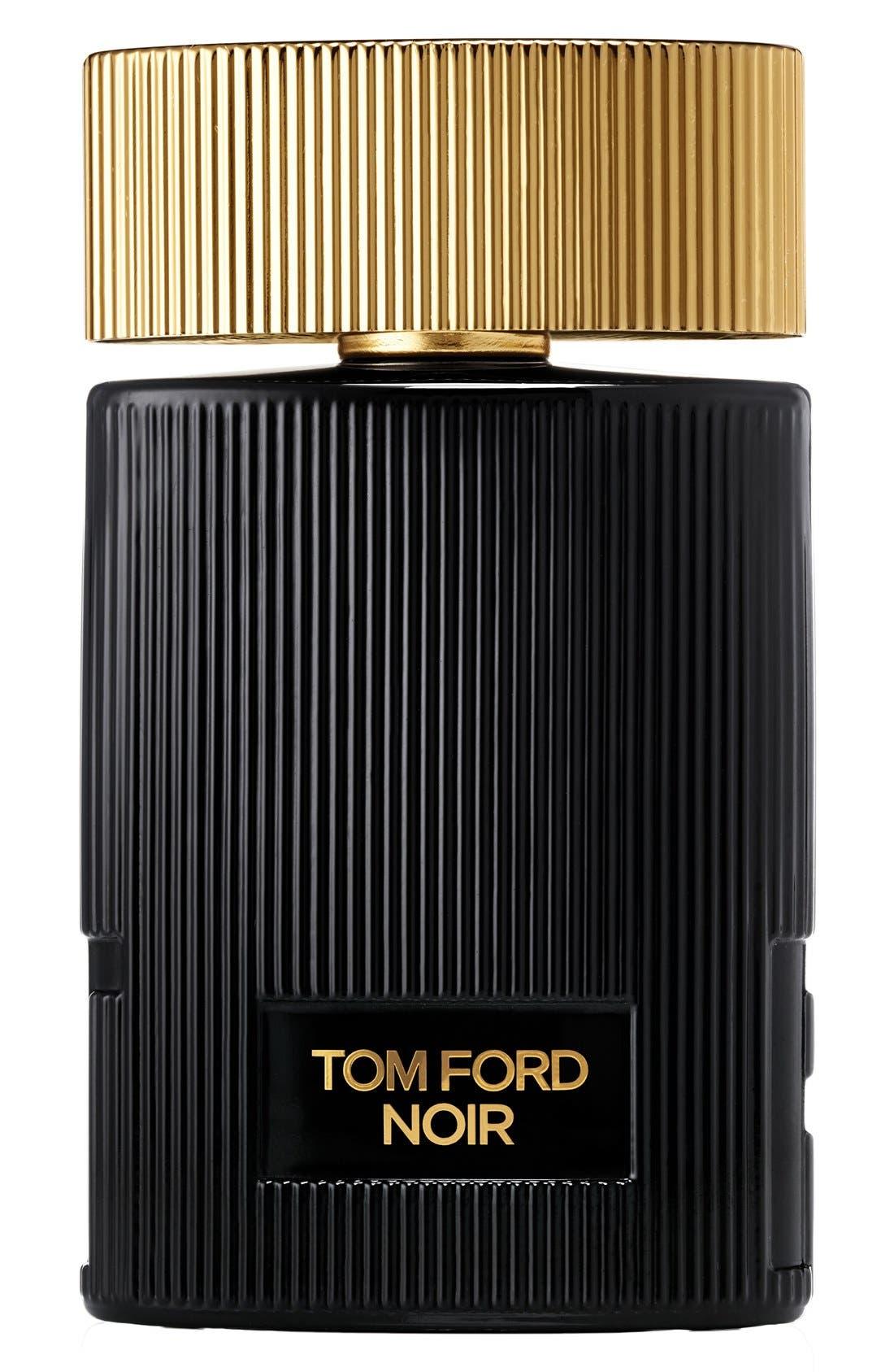 TOM FORD, Noir Pour Femme Eau de Parfum, Alternate thumbnail 2, color, NO COLOR