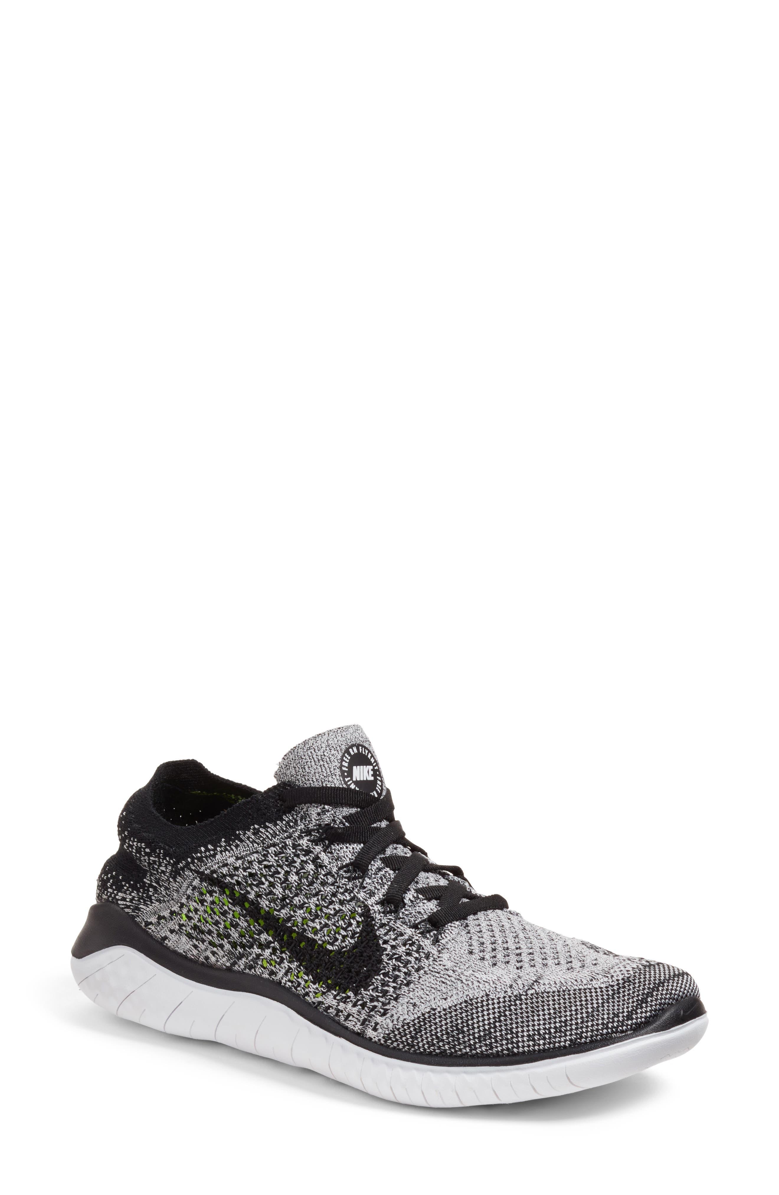 5ac131219 Women s Sneakers on SALE!  80 -  99.99
