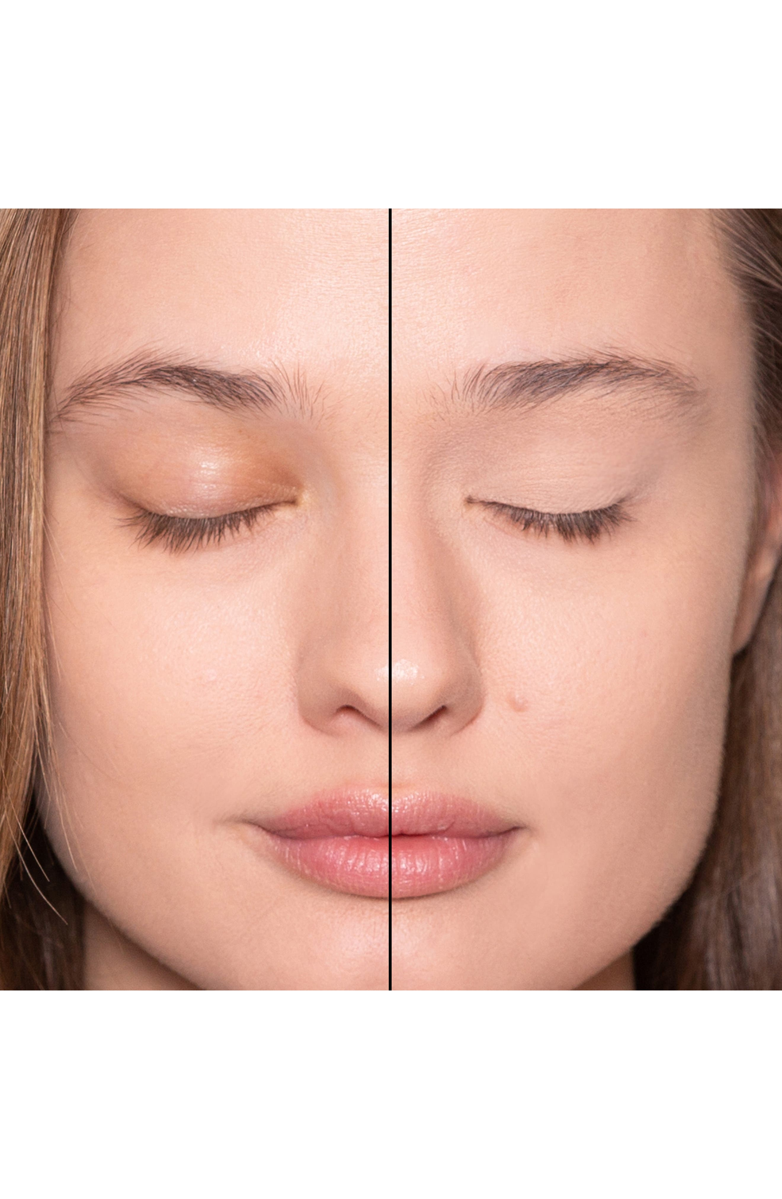 TRISH MCEVOY, Eye Base Essentials Brightening Eyeshadow Primer, Alternate thumbnail 2, color, BARE