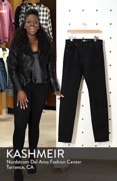 Ryley Skinny Fit Jeans, sales video thumbnail