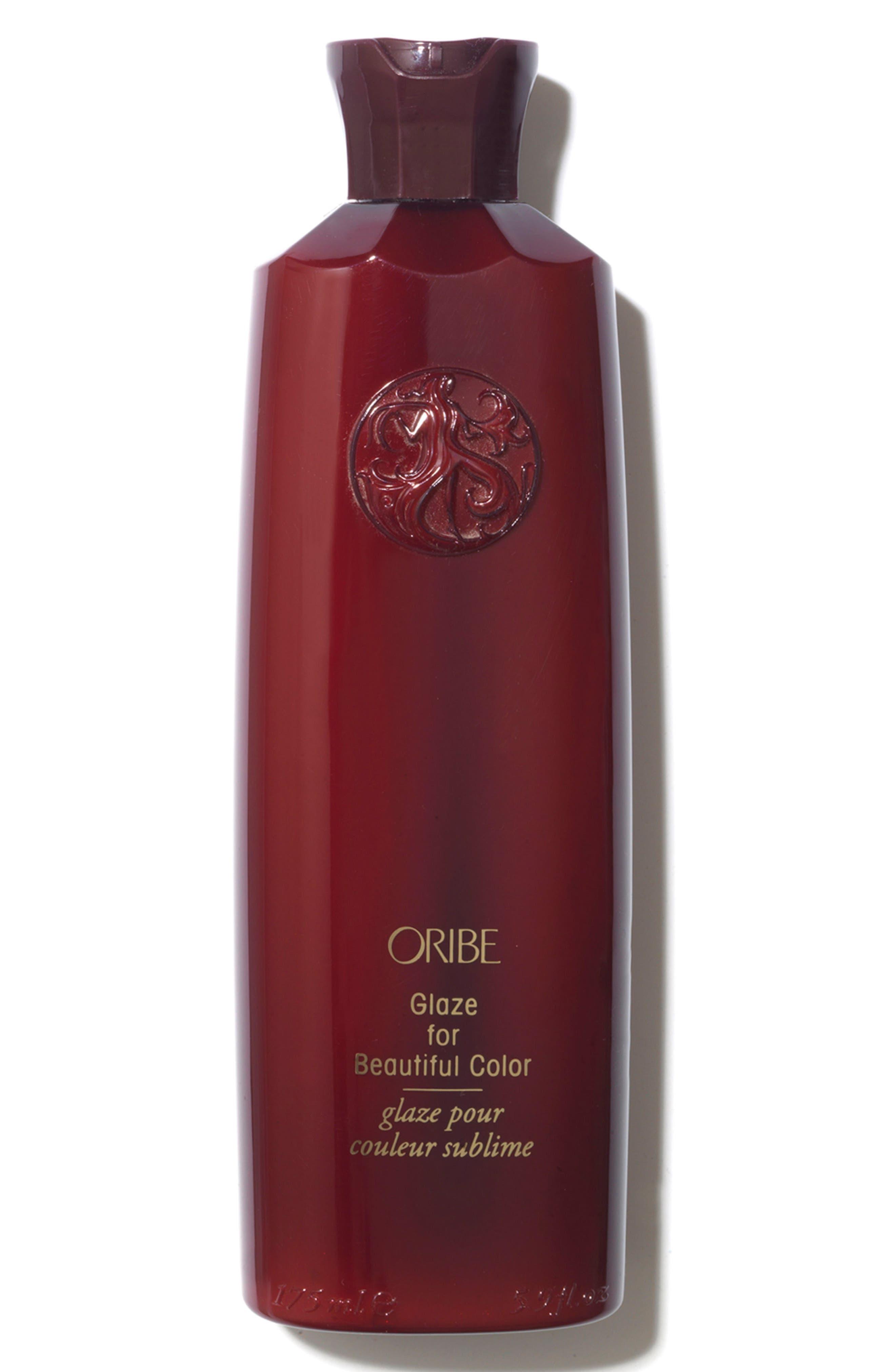ORIBE, SPACE.NK.apothecary Oribe Glaze for Beautiful Color, Main thumbnail 1, color, NO COLOR
