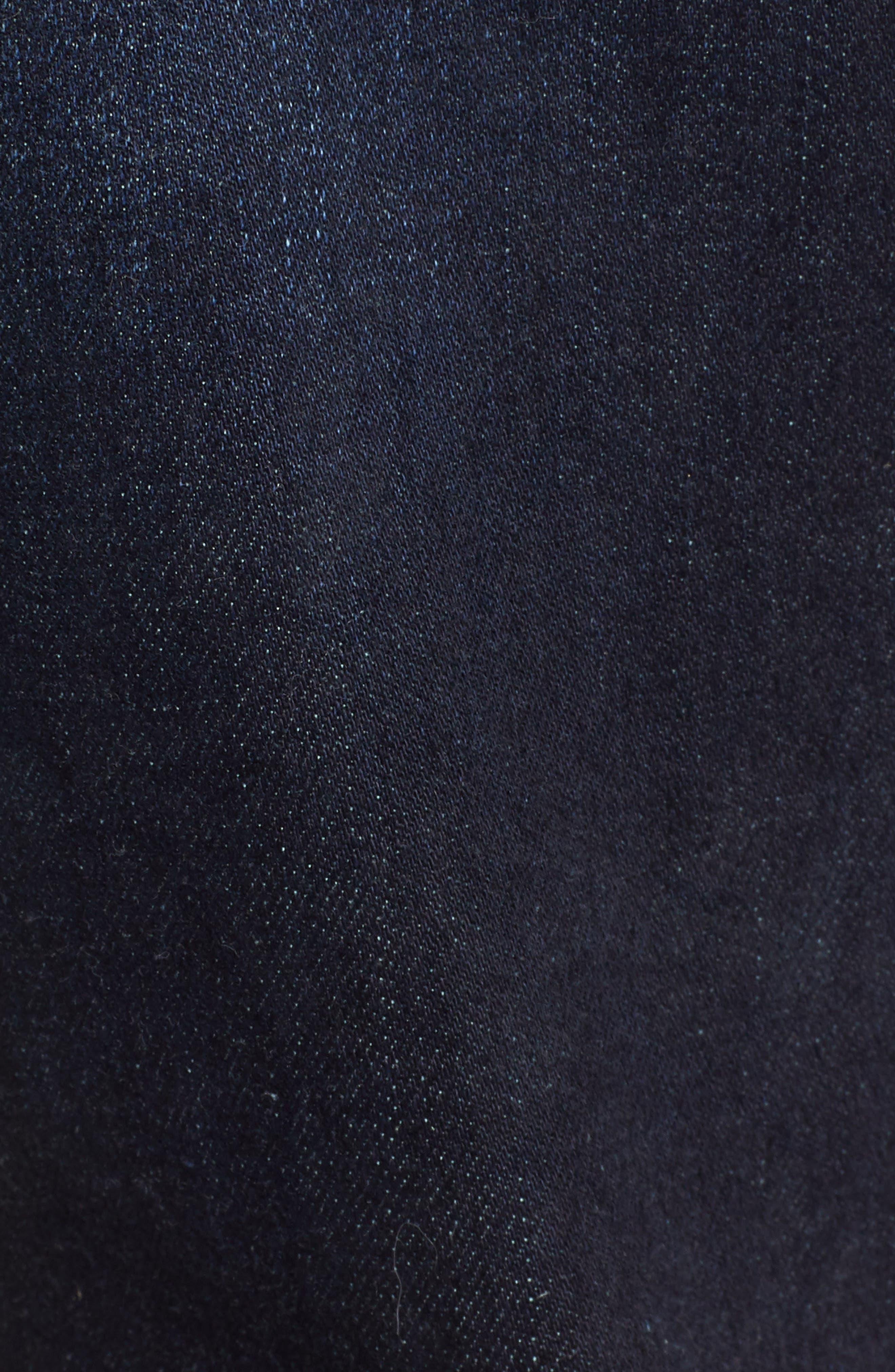 7 FOR ALL MANKIND<SUP>®</SUP>, Standard Straight Leg Jeans, Alternate thumbnail 6, color, RICHFIELD