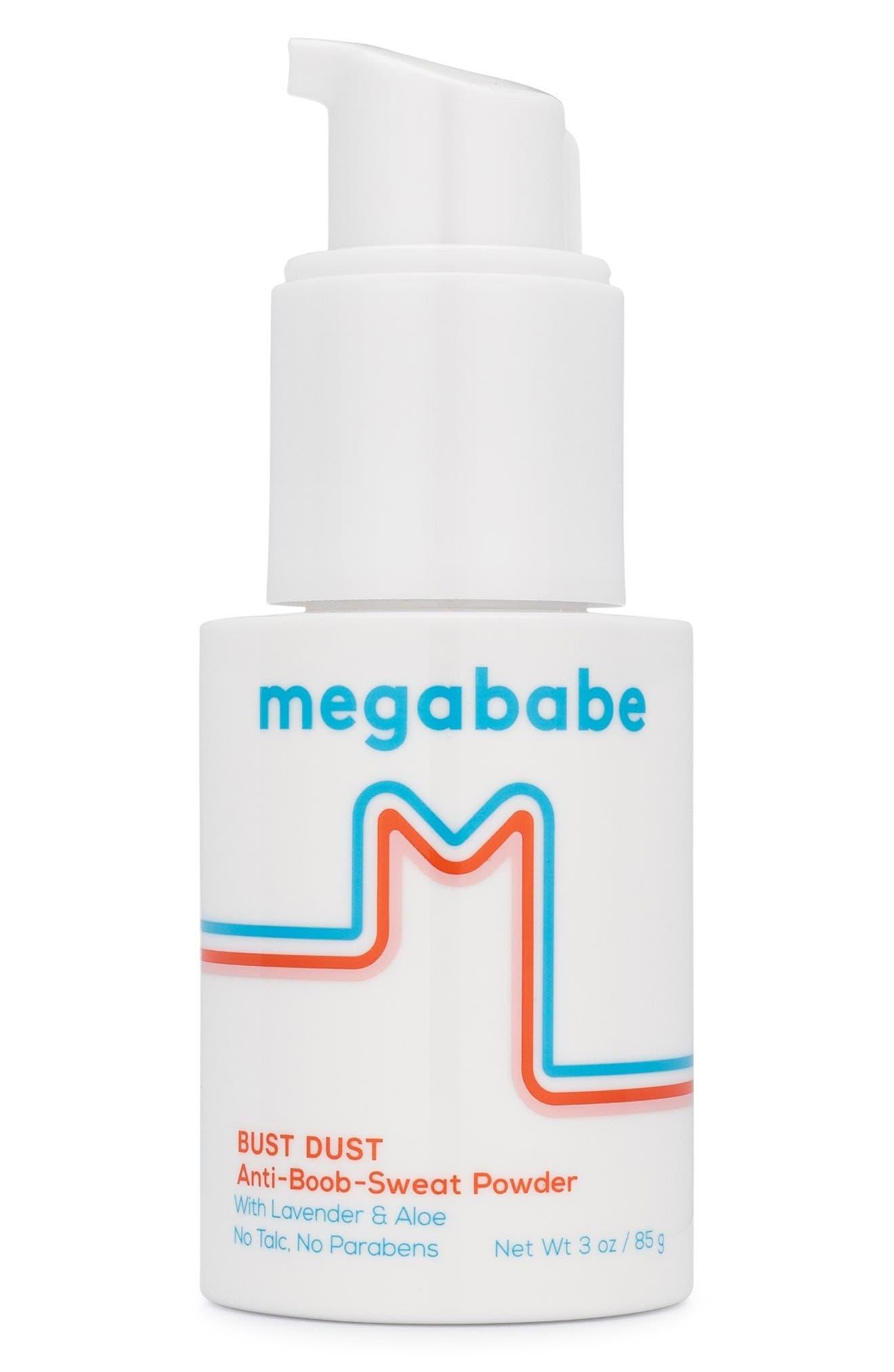 MEGABABE, Bust Dust, Main thumbnail 1, color, 100