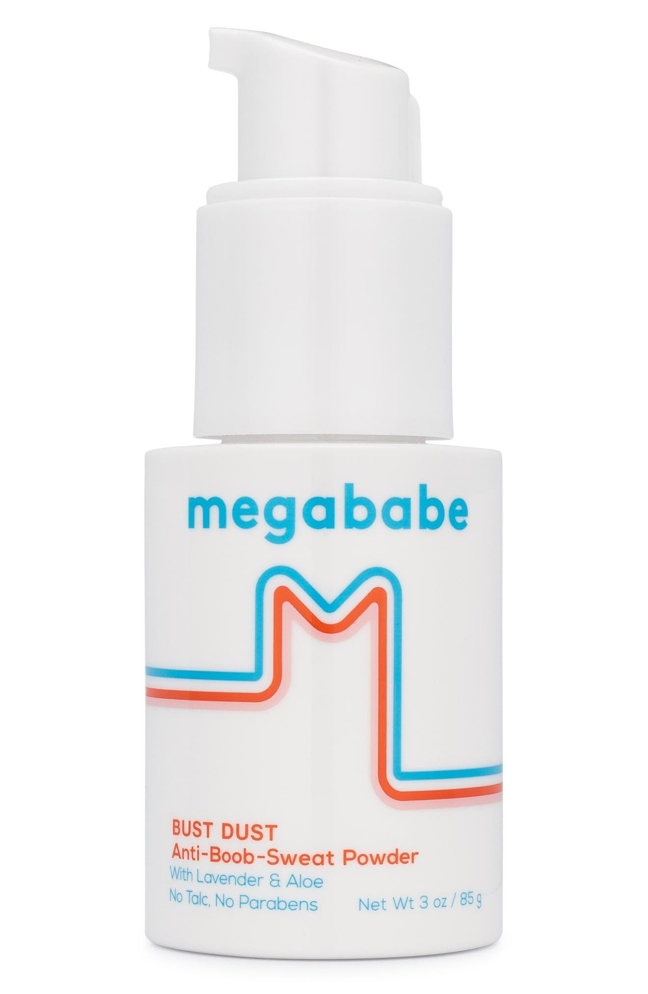 MEGABABE Bust Dust, Main, color, 100