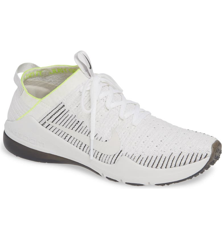852aa040957 Nike Air Zoom Fearless Flyknit 2 Training Sneaker (Women)