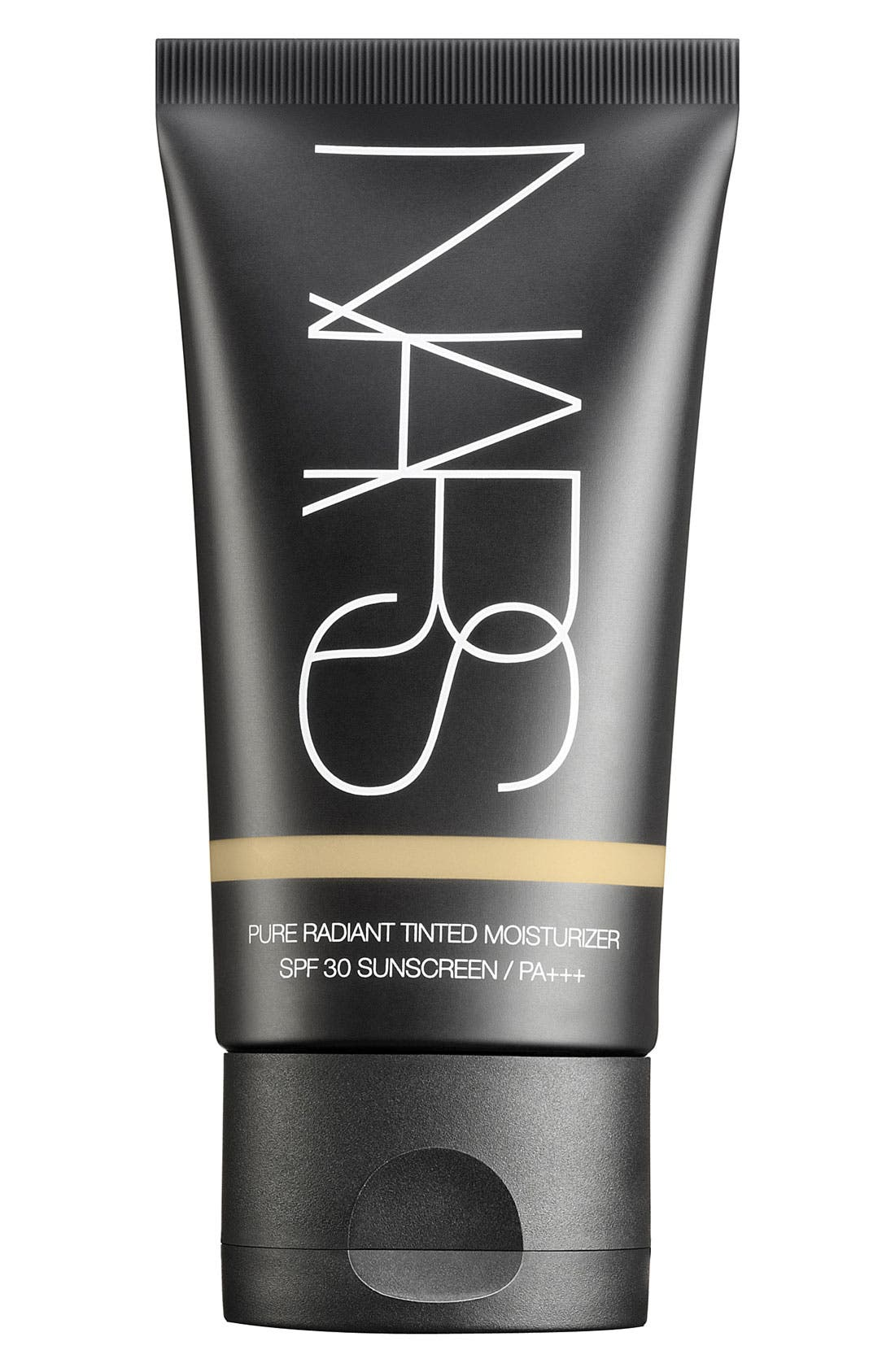 NARS, Pure Radiant Tinted Moisturizer Broad Spectrum SPF 30, Main thumbnail 1, color, FINLAND