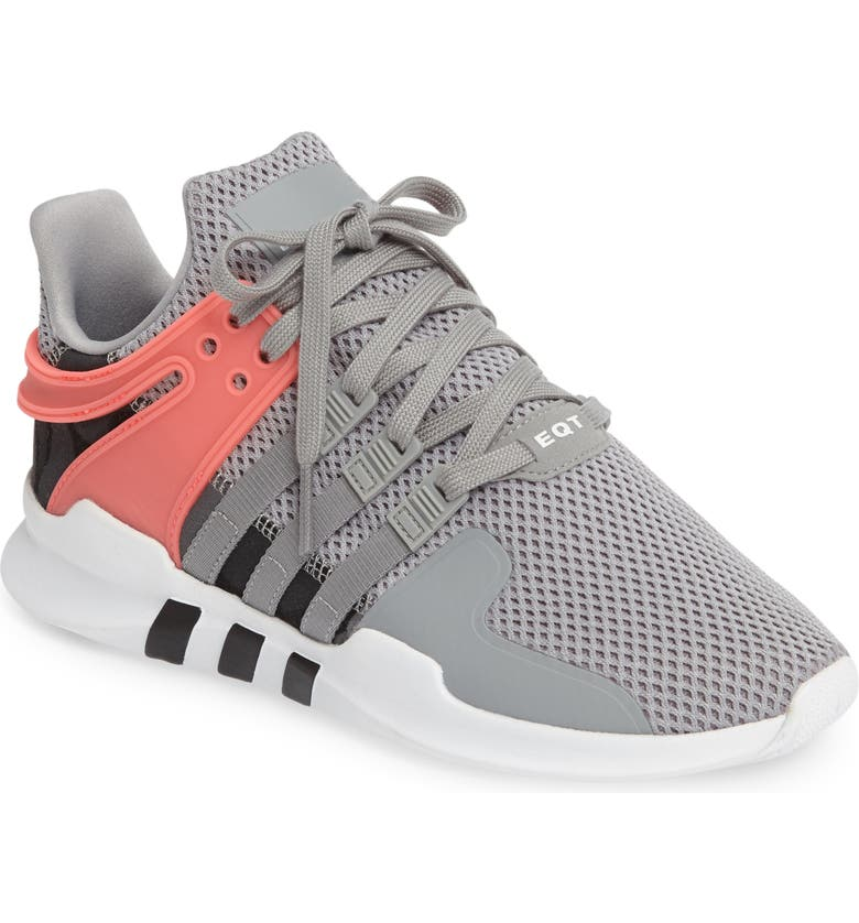 39930ab2e adidas EQT Support Adv 2 Sneaker (Men)