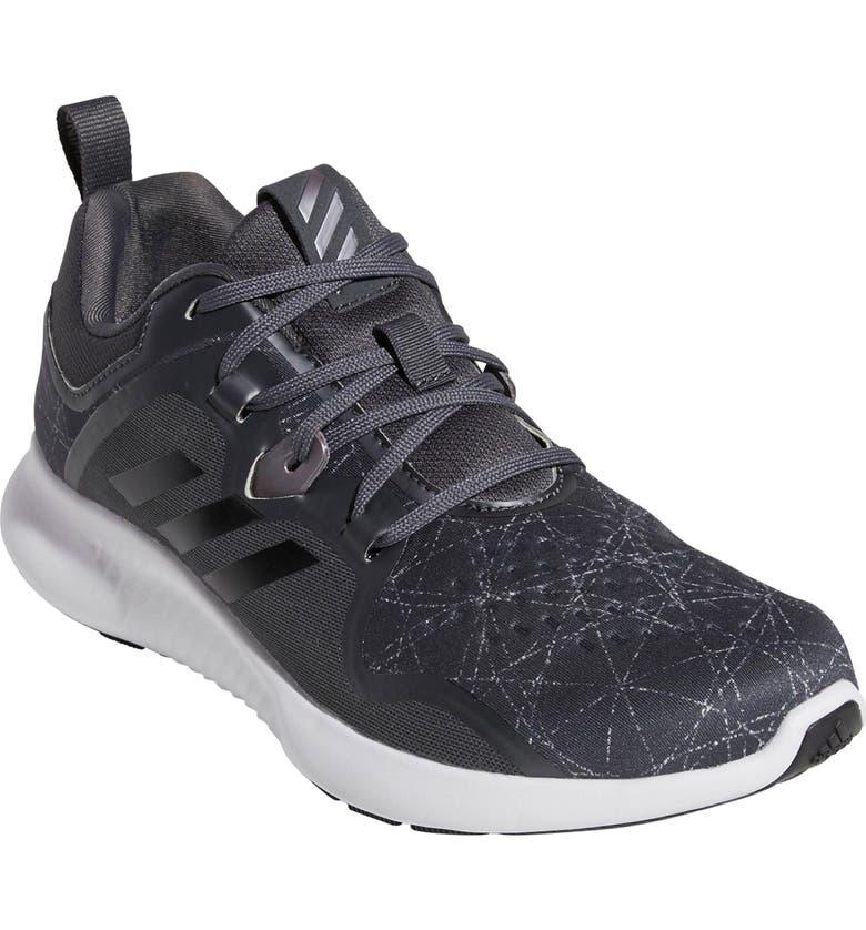 762e8fe25 adidas EdgeBounce Running Shoe (Women)
