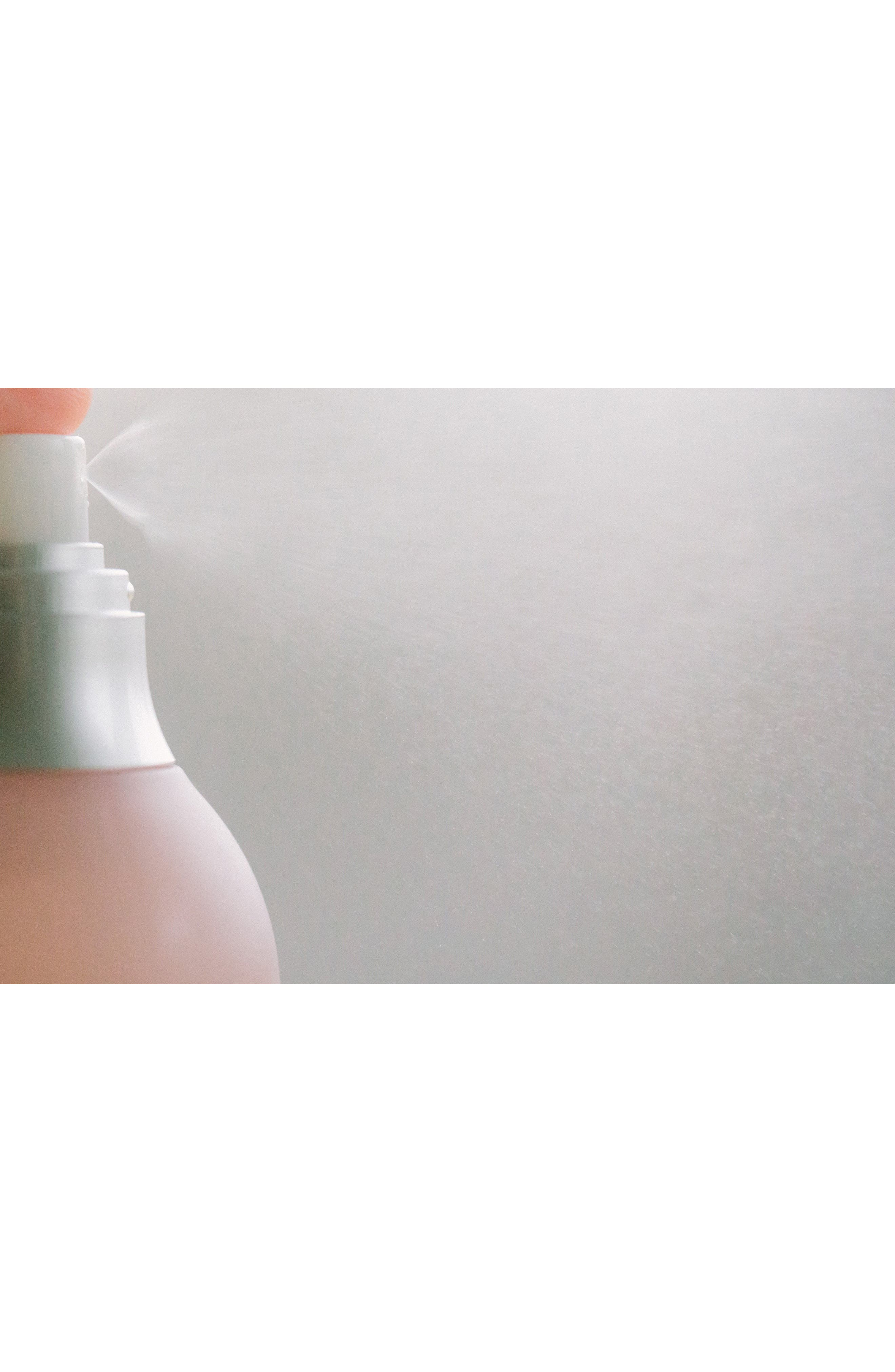 SATURDAY SKIN, Daily Dew Hydrating Essence Mist, Alternate thumbnail 2, color, NO COLOR