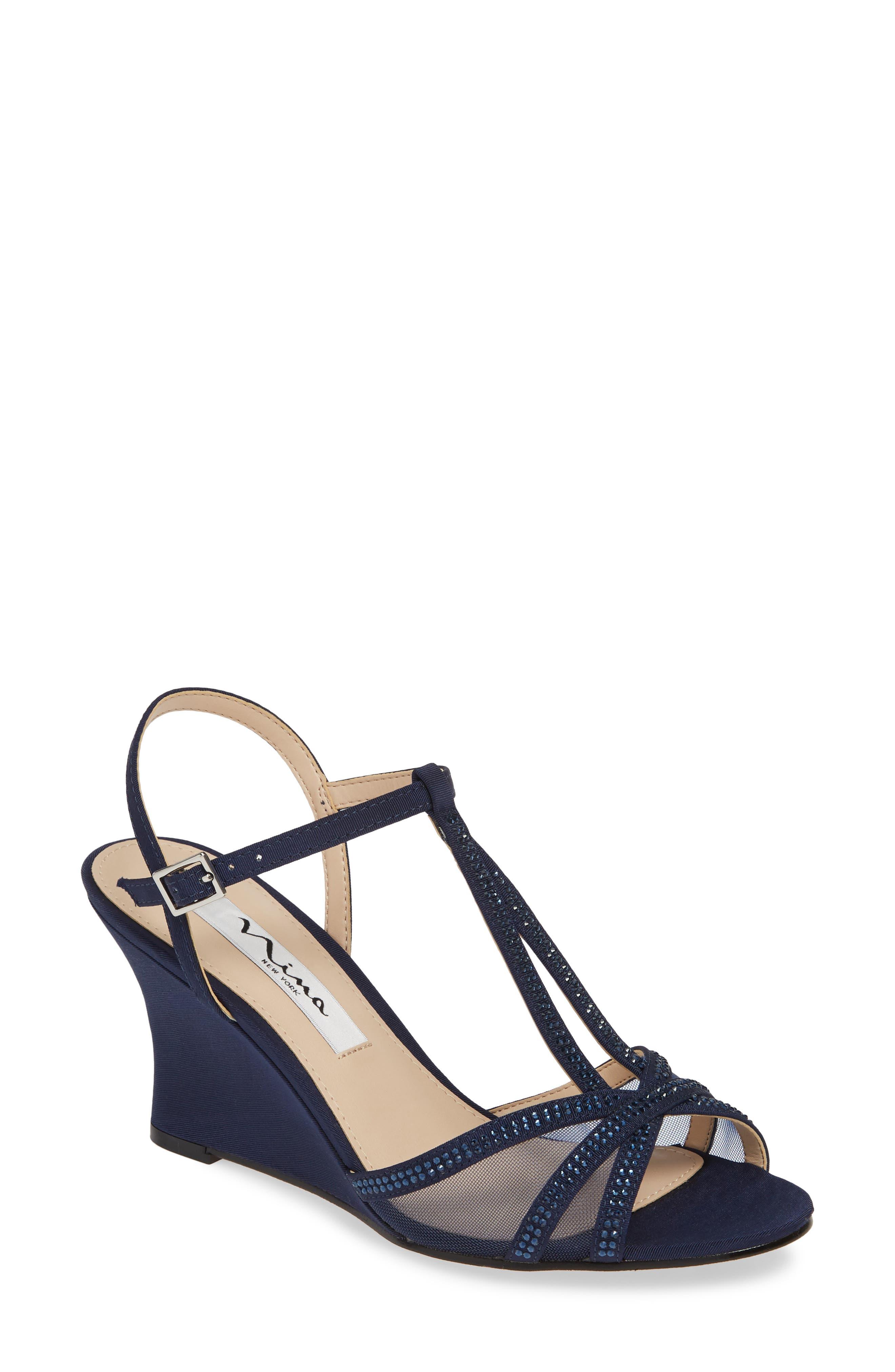 2c7f12104af6 Women s Sandals on SALE!  60 -  69.99