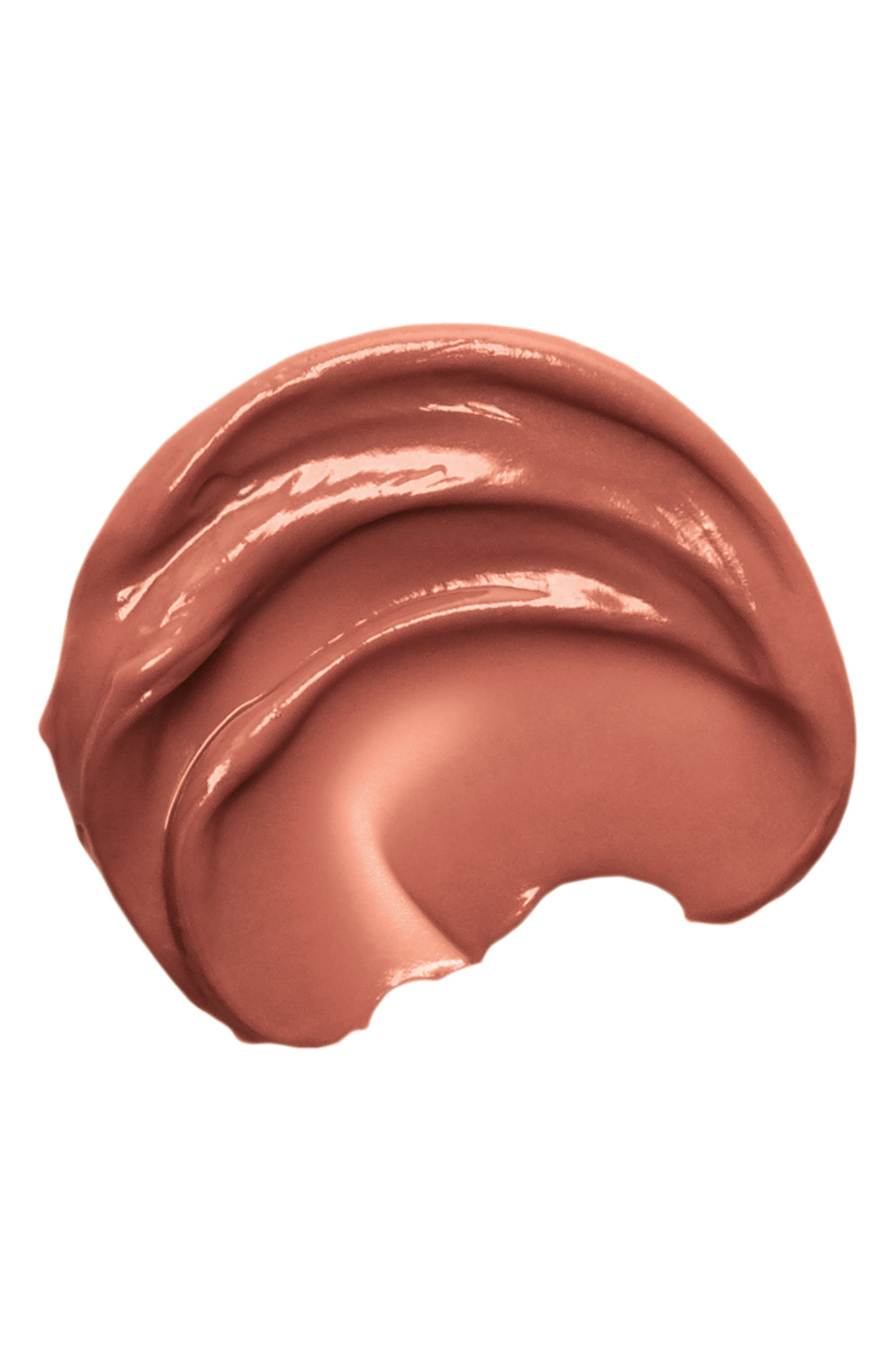 BAREMINERALS<SUP>®</SUP>, Clay Chameleon Transforming Purifying Cleanser, Alternate thumbnail 2, color, NO COLOR
