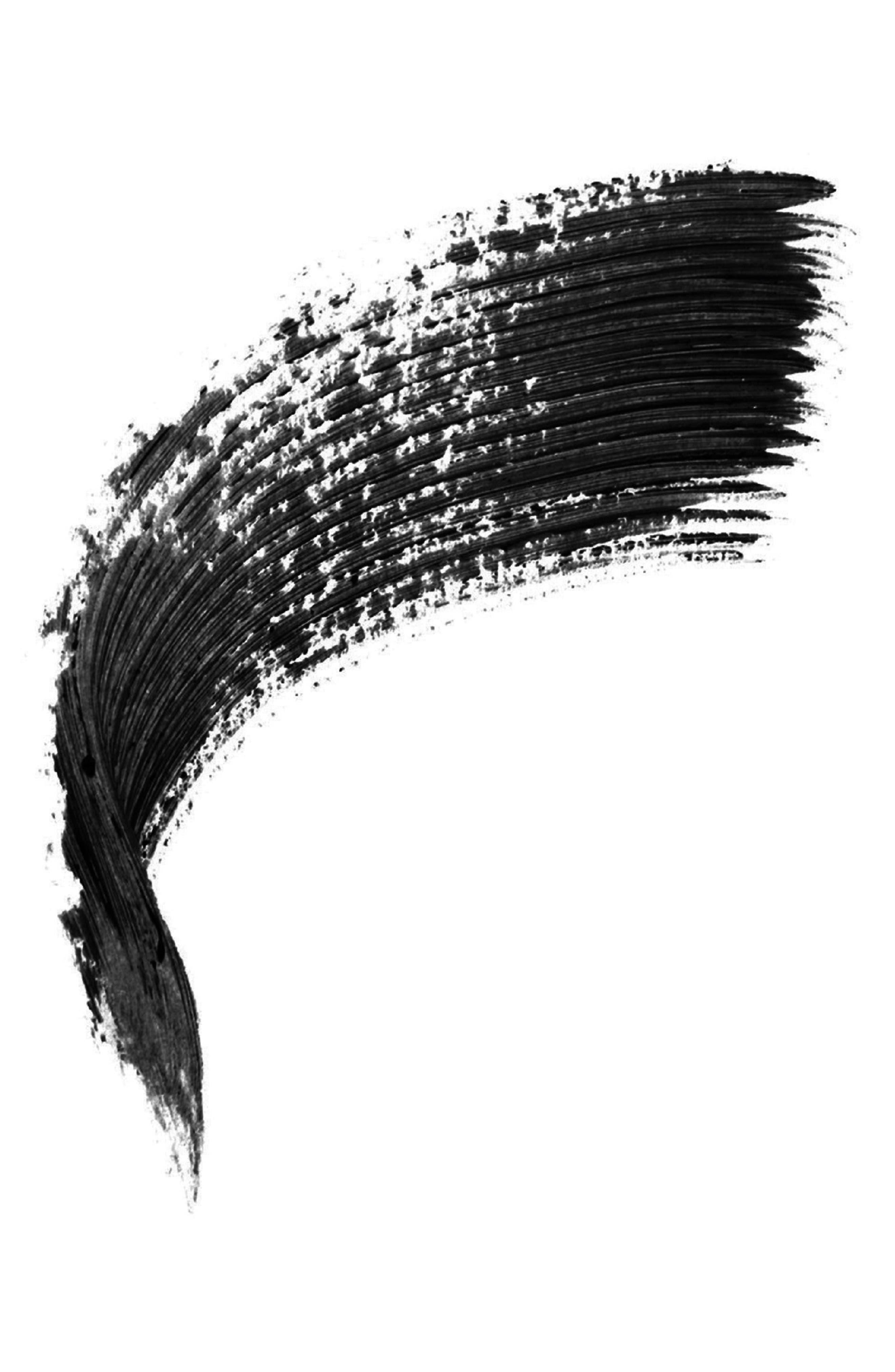 CLARINS, Wonder Perfect Mascara, Alternate thumbnail 3, color, PERFECT BLACK 01