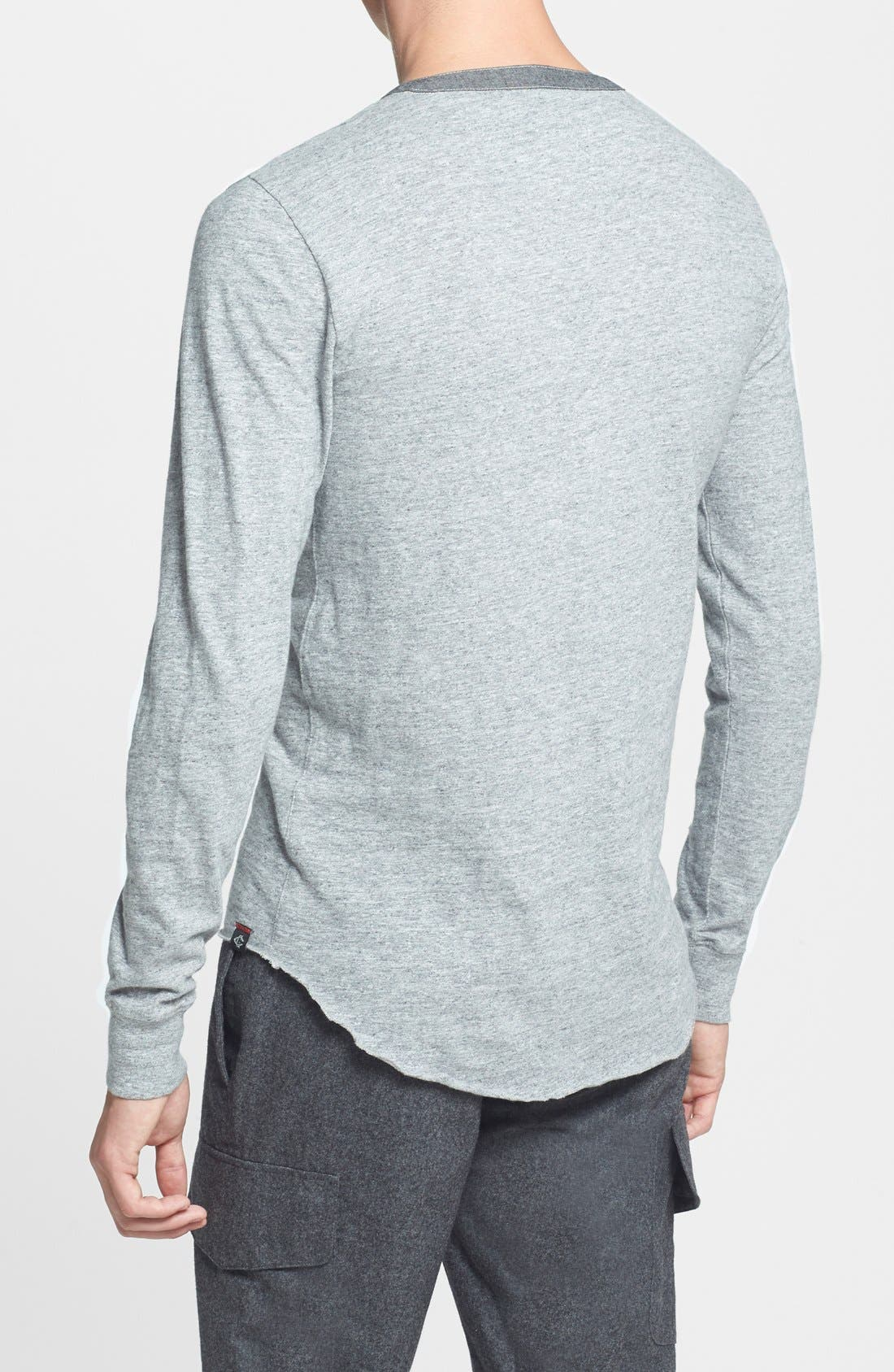 GRAYERS, 'Todd' Henley, Alternate thumbnail 6, color, 062