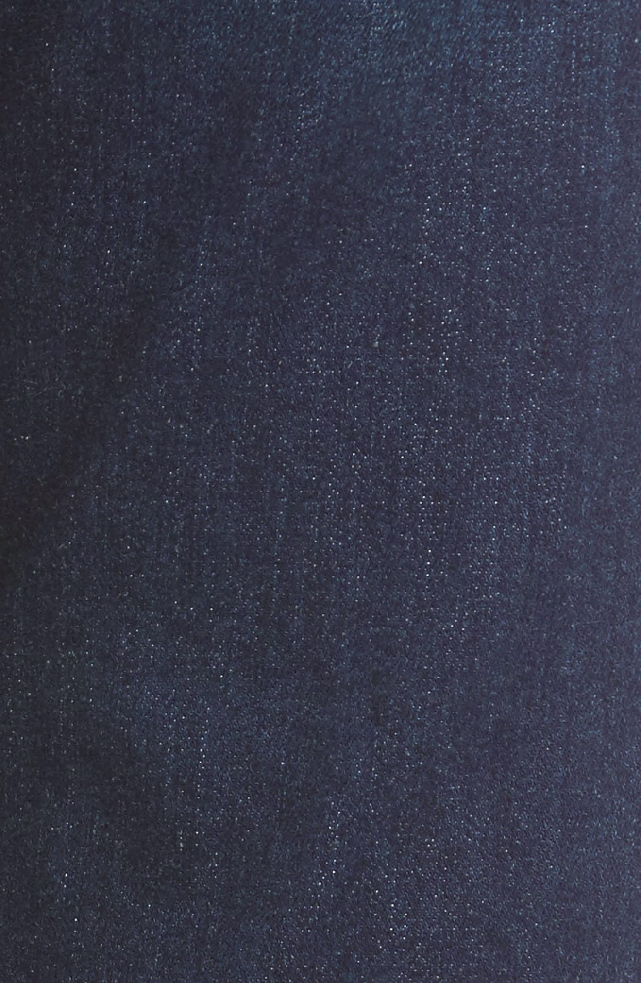 7 FOR ALL MANKIND<SUP>®</SUP>, b(air) Iconic Bootcut Jeans, Alternate thumbnail 6, color, MORENO