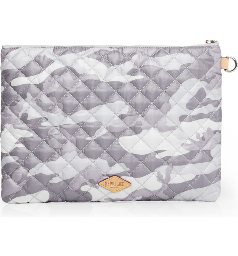 Mz Wallace Accessories Metro Pouch