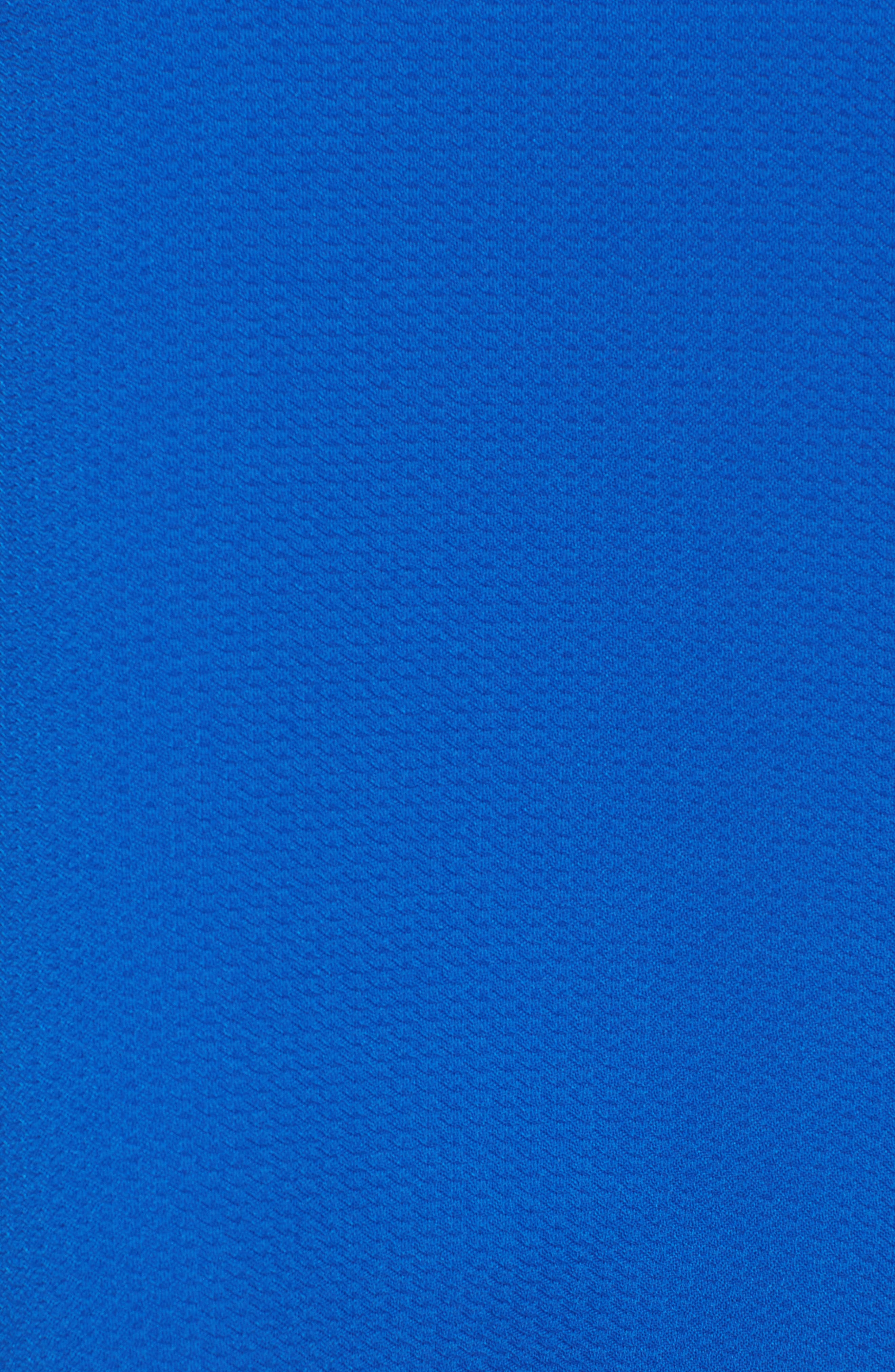 HALOGEN<SUP>®</SUP>, Bell Sleeve Top, Alternate thumbnail 5, color, 420
