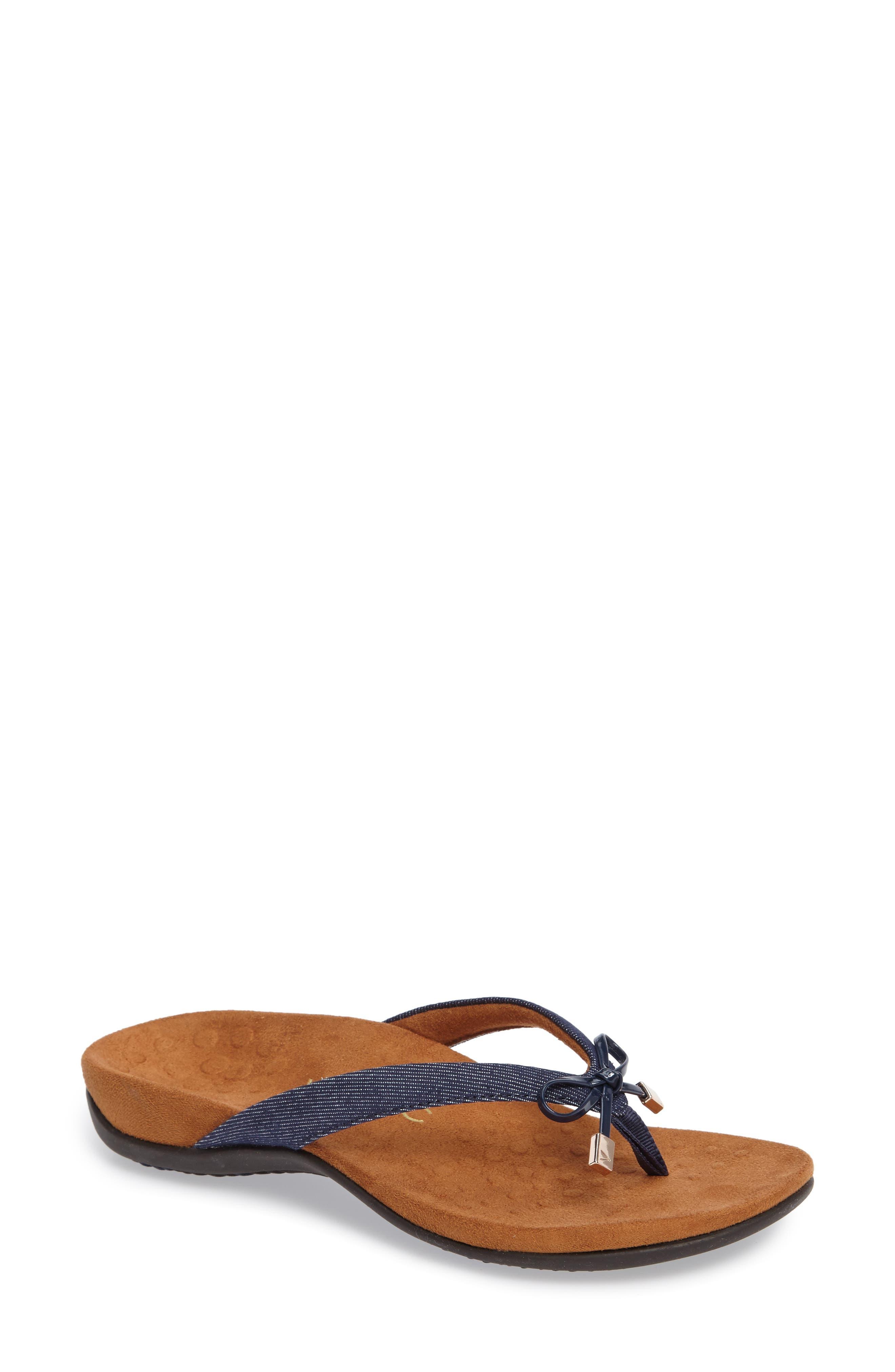 df07525c056b Vionic Sandals - Women s
