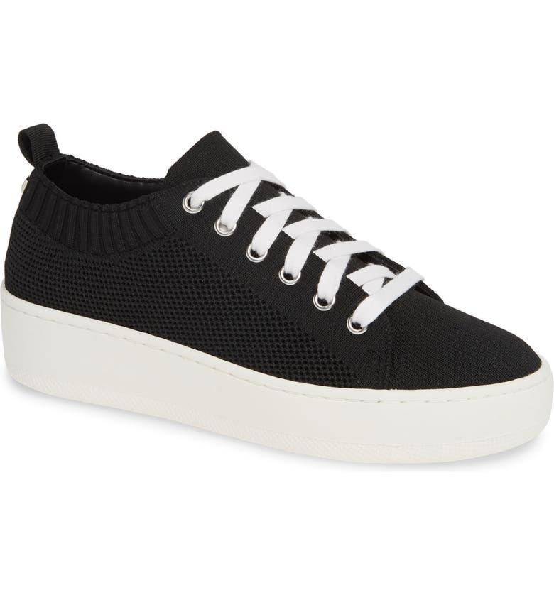ee34516c6c7 Steve Madden Bardo Sneaker (Women)