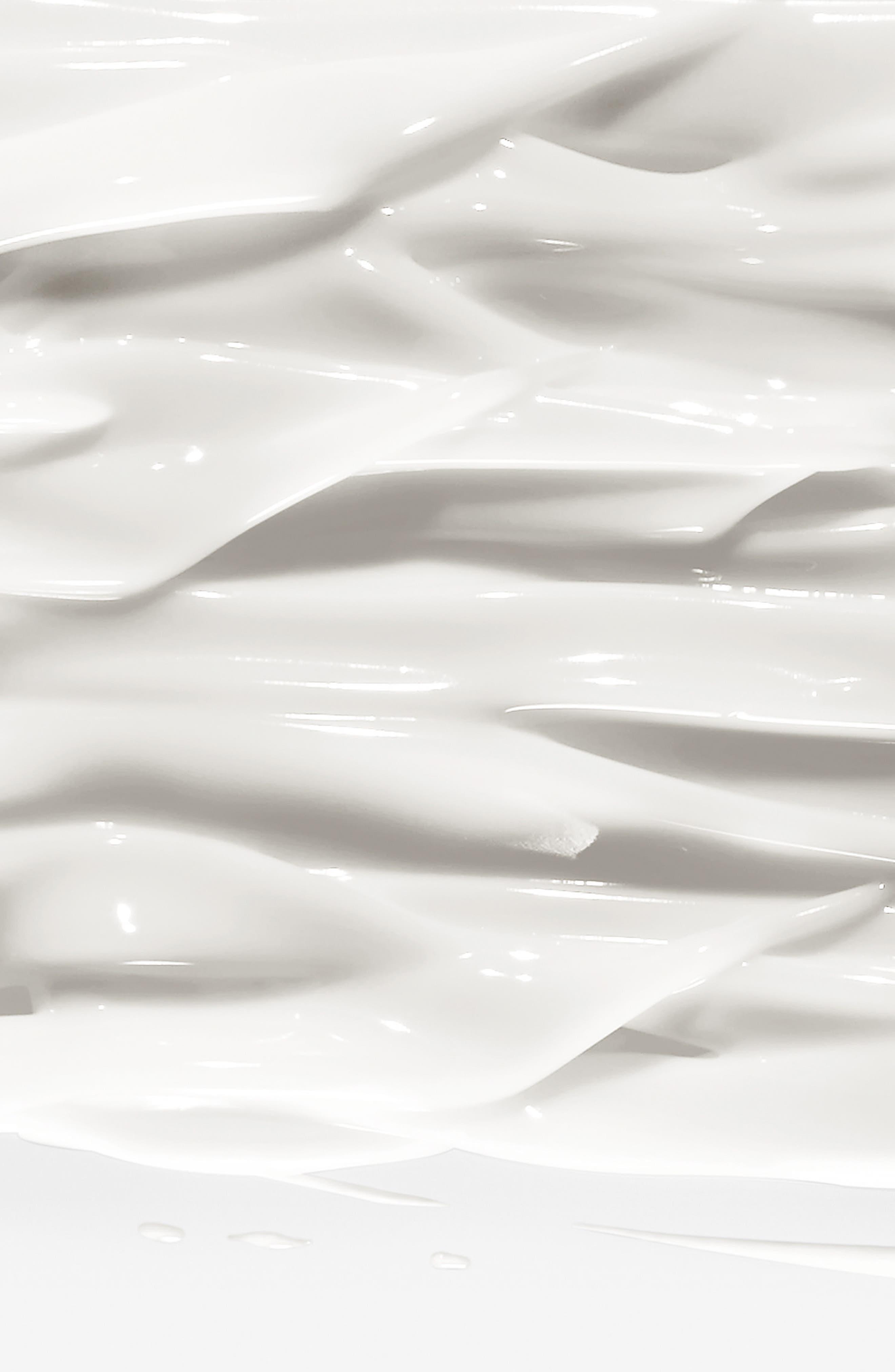 DIPTYQUE, Velvet Hand Lotion, Alternate thumbnail 4, color, NO COLOR