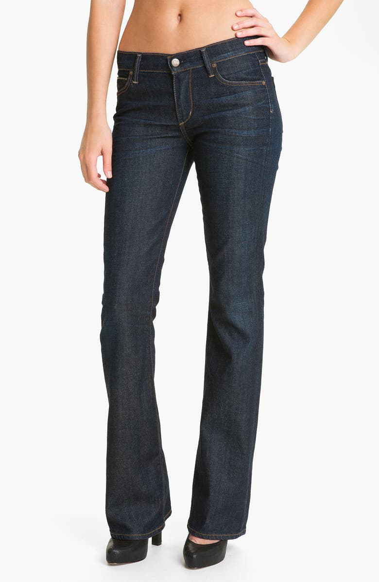 5ecffd73723 Citizens of Humanity 'Amber' Bootcut Jeans (Glory) | Nordstrom