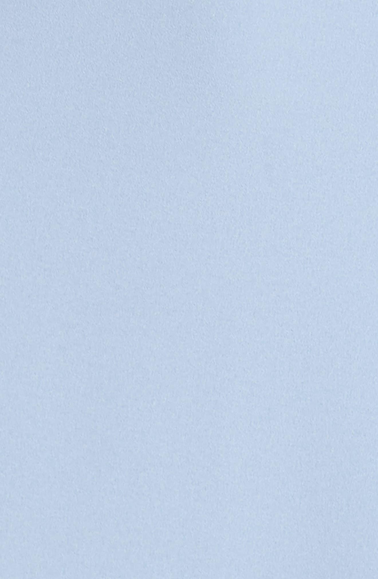 ALI & JAY, Terrace Time Asymmetrical Maxi Dress, Alternate thumbnail 6, color, 400