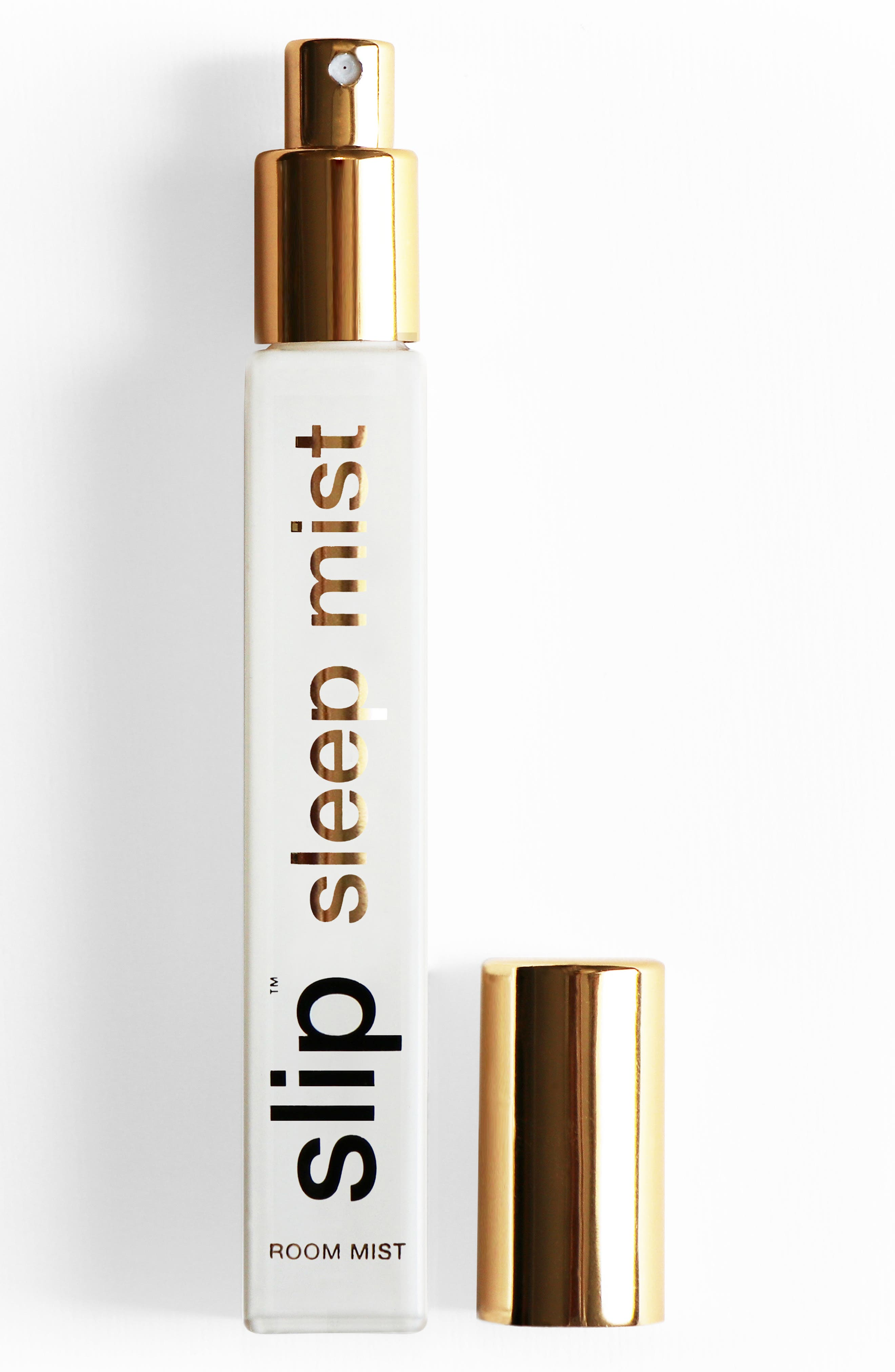 SLIP FOR BEAUTY SLEEP, slip<sup>™</sup> for beauty sleep slip Sleep Mist, Alternate thumbnail 7, color, NO COLOR