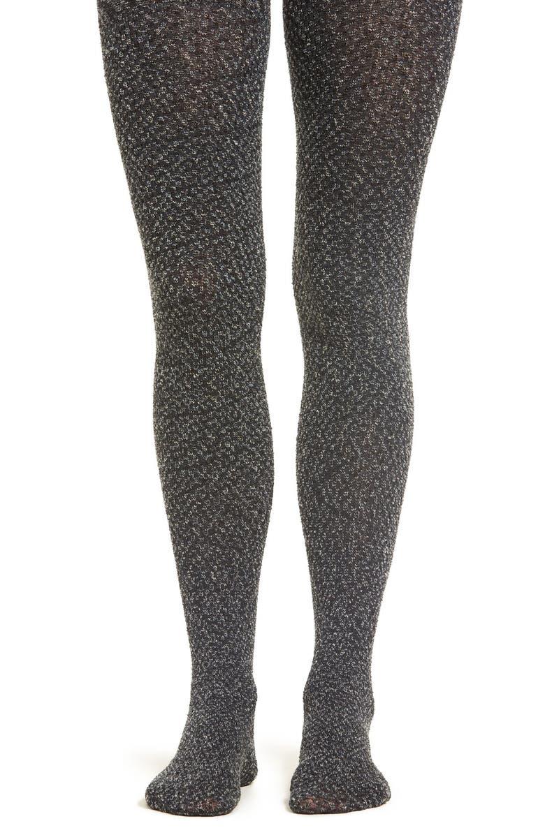 0e65987ee88f4 NAIGAI Sweater Tights, Main, color, 001
